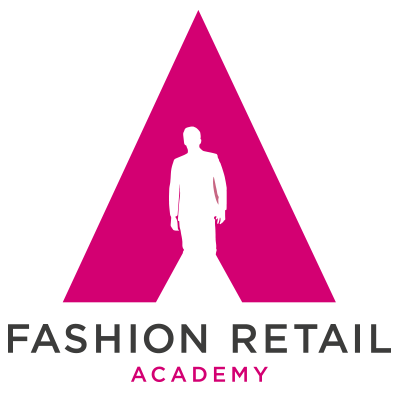 The Fashion Retail Academy - The Fashion Retail Academy are a college based in the heart of London, offering fashion degrees, diplomas and short courses.For the FRA, I've produced blogposts and articles designed to appeal to prospective students. The focus is on emphasising the unique qualities of the FRA, and making complicated subject matter accessible for a young audience.Read my work here.