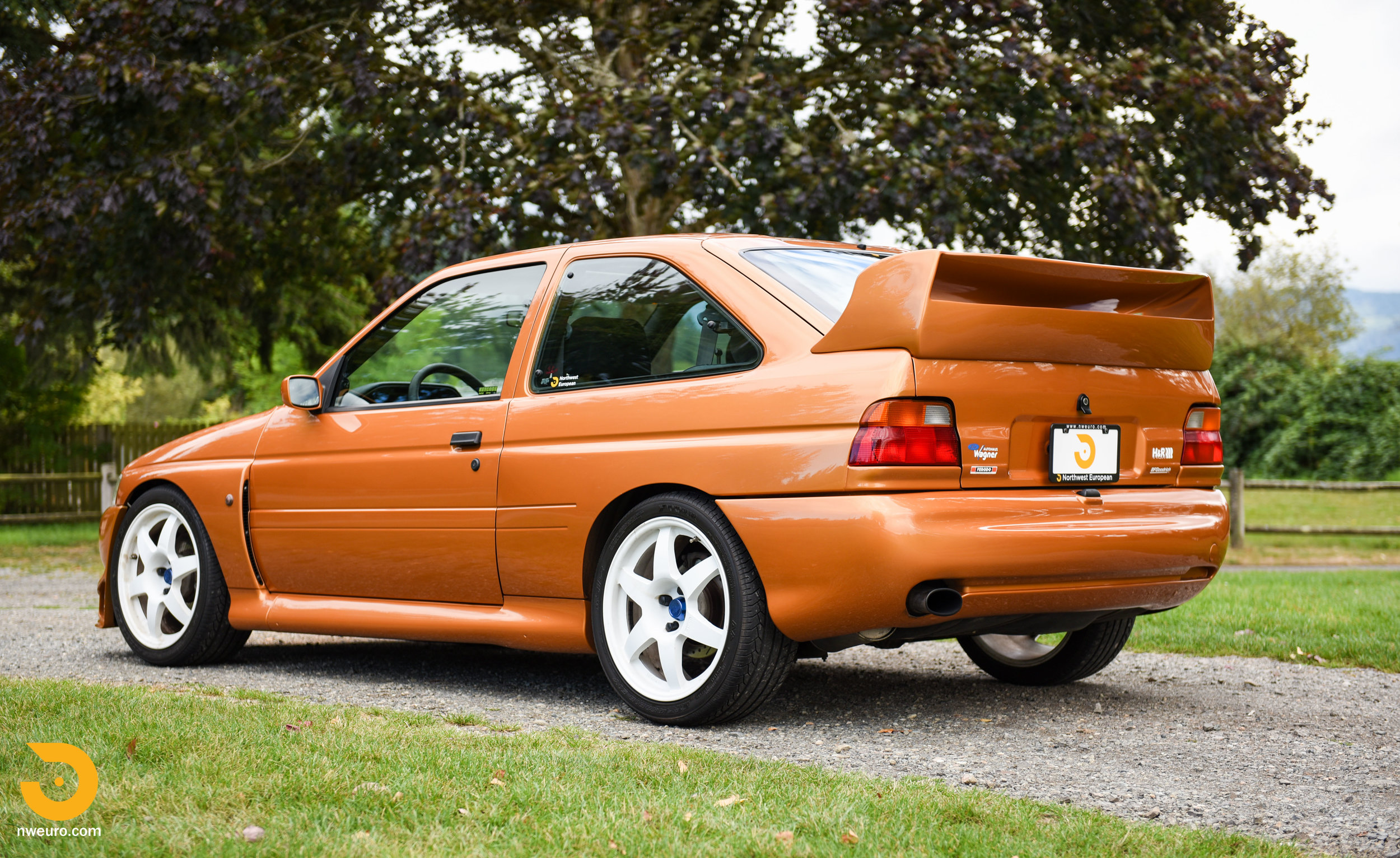1995 Ford Escort Cosworth RS-13.jpg