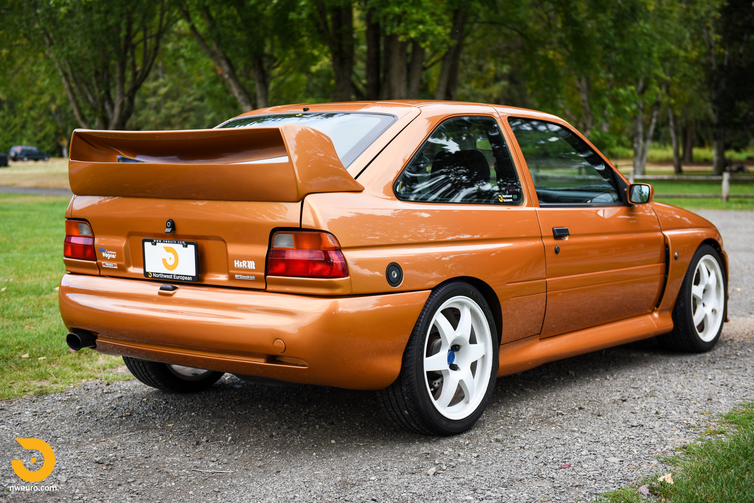 1995 Ford Escort Cosworth RS-15.jpg