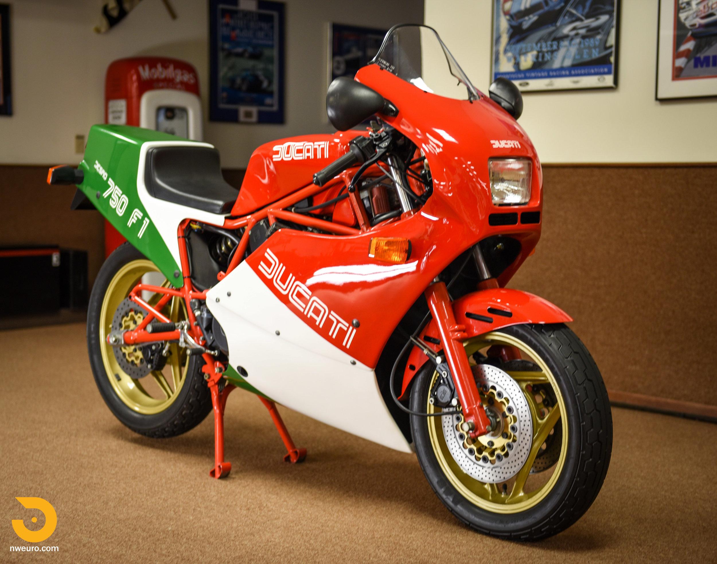 1985 Ducati 750 F1A-2.jpg