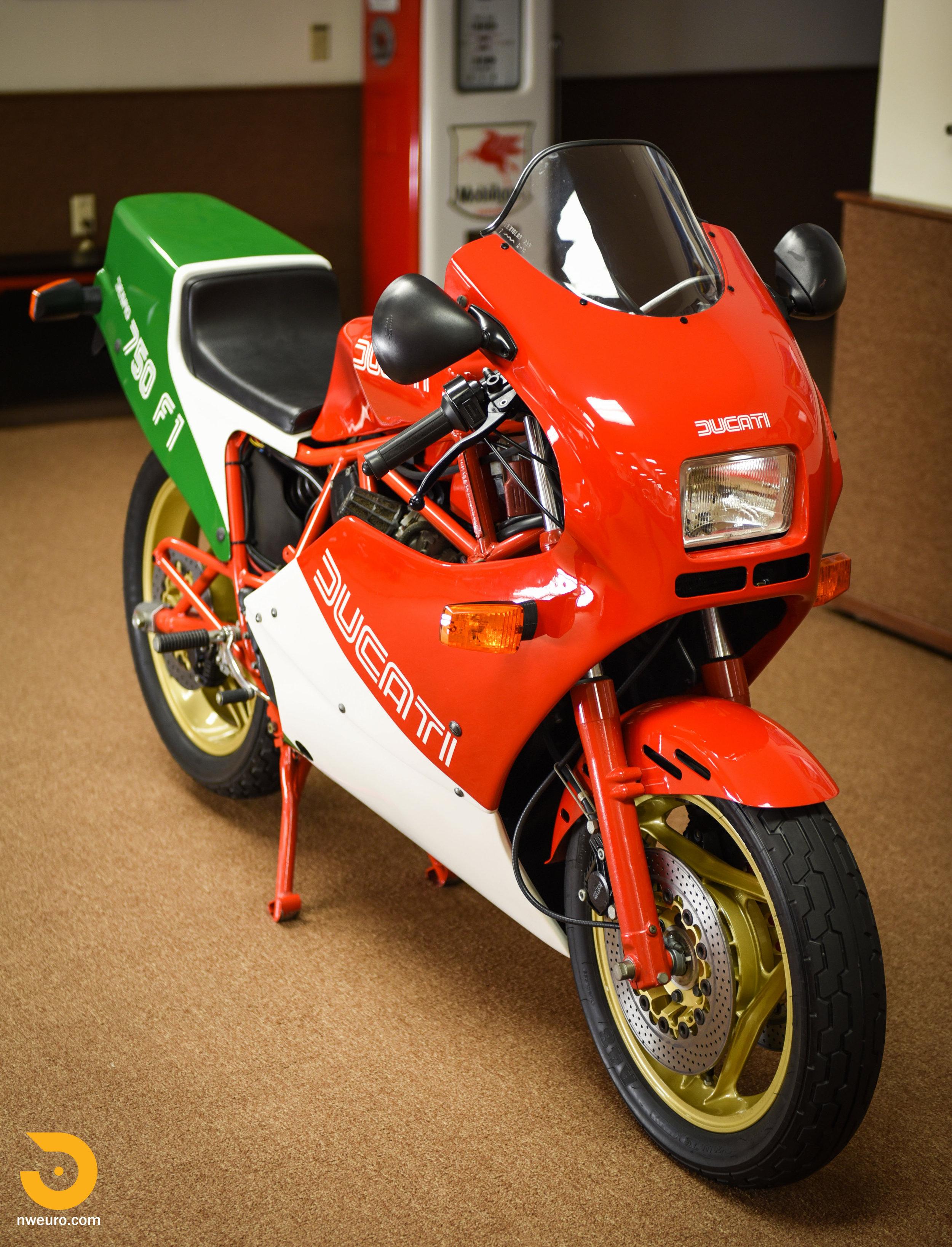 1985 Ducati 750 F1A-3.jpg