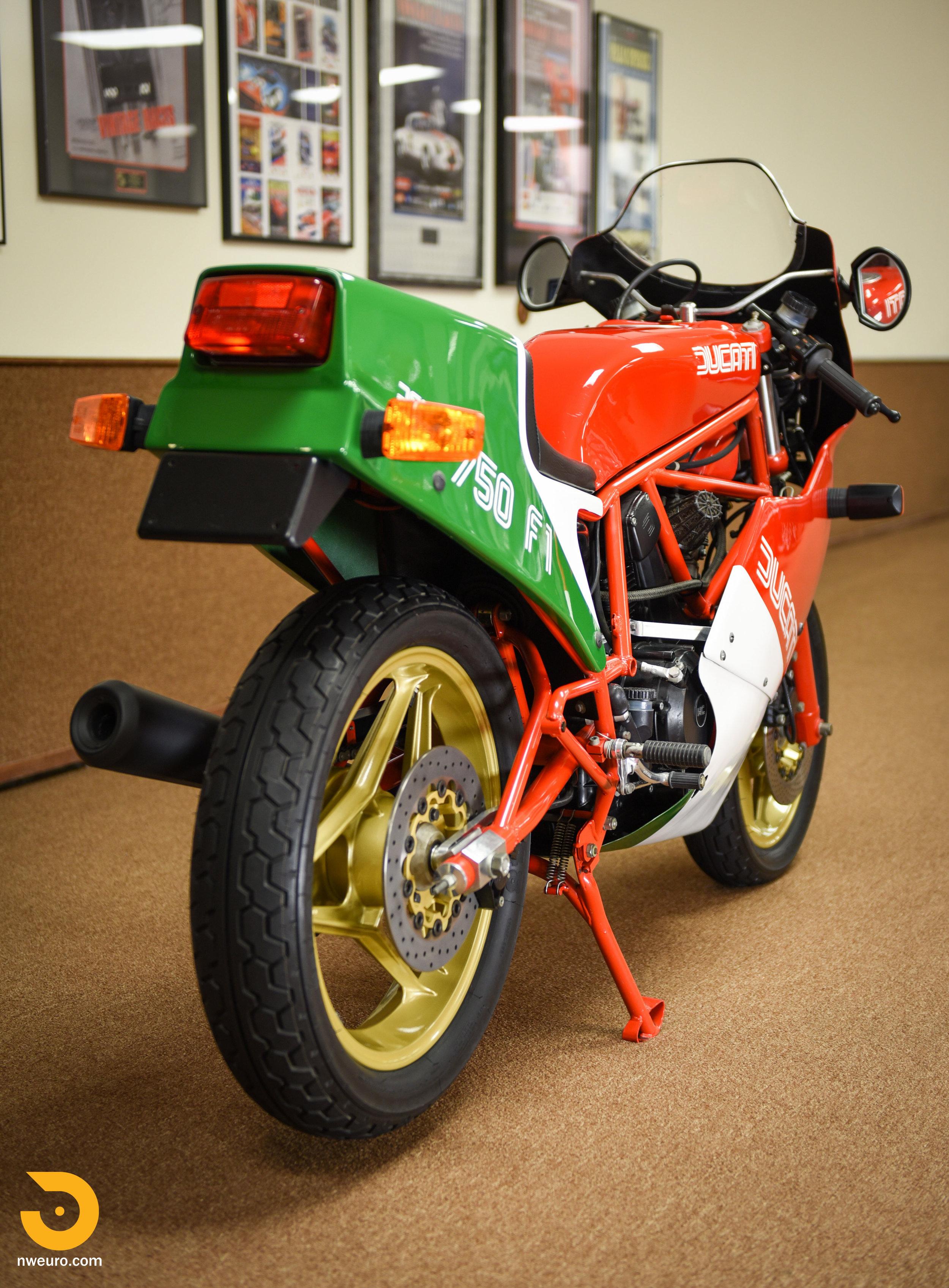1985 Ducati 750 F1A-4.jpg