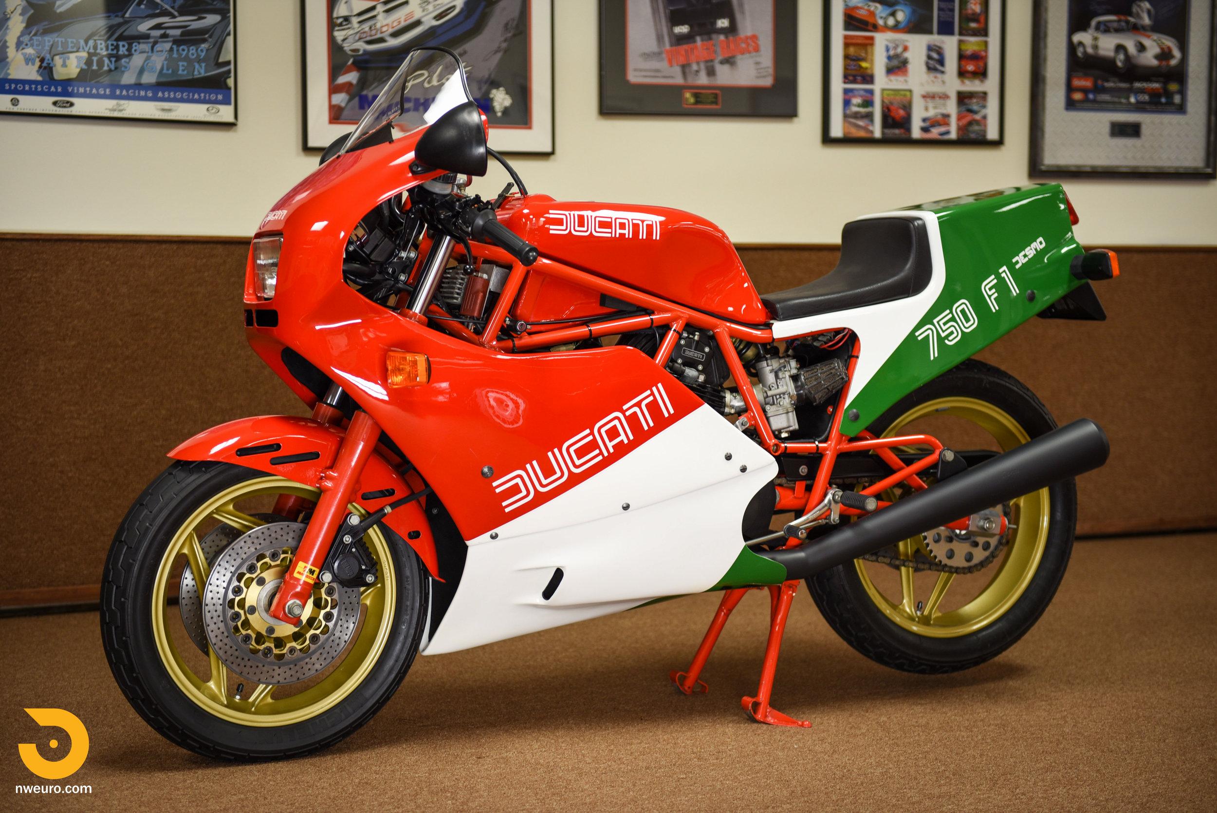 1985 Ducati 750 F1A-5.jpg