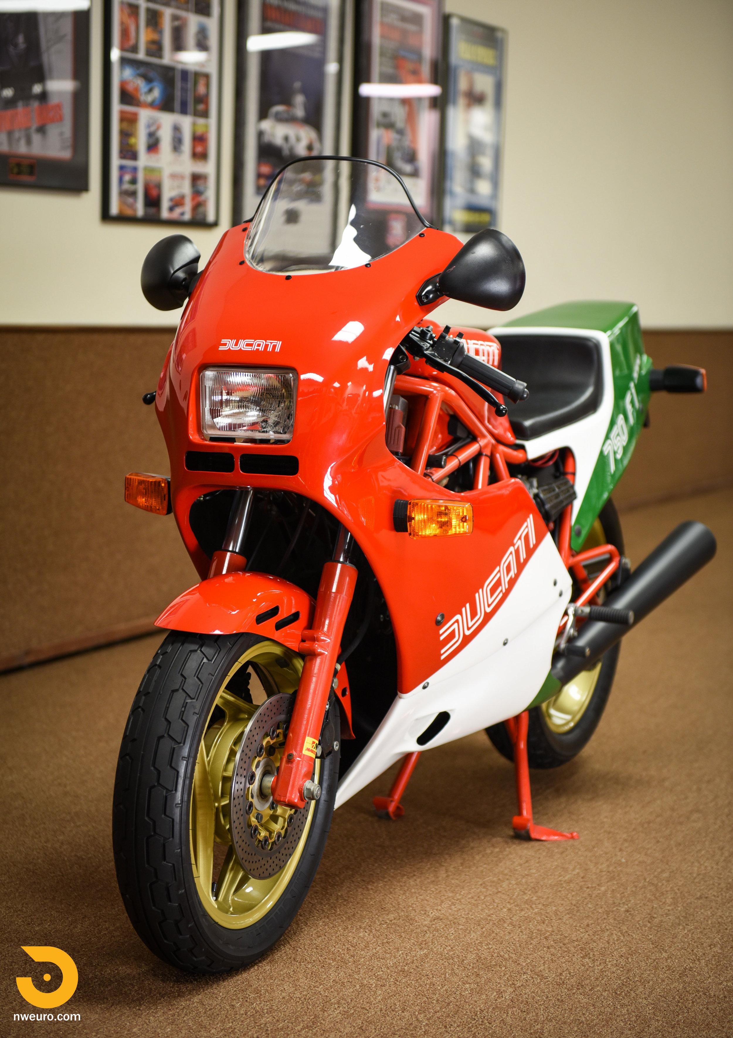 1985 Ducati 750 F1A-6.jpg