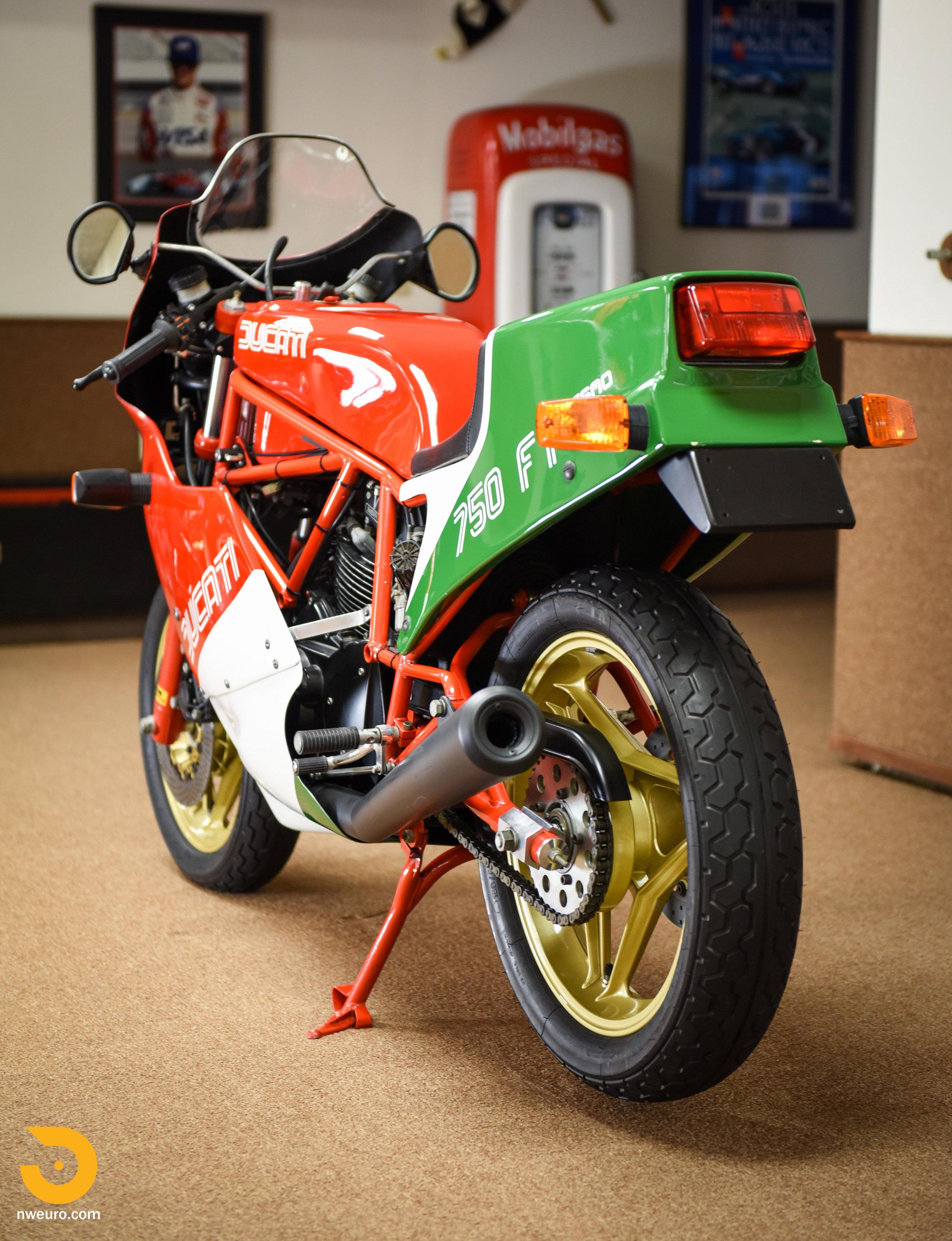 1985 Ducati 750 F1A-8.jpg