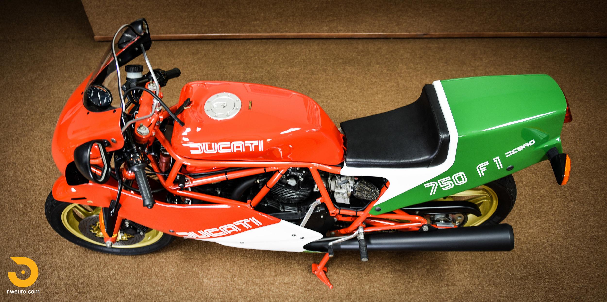 1985 Ducati 750 F1A-9.jpg