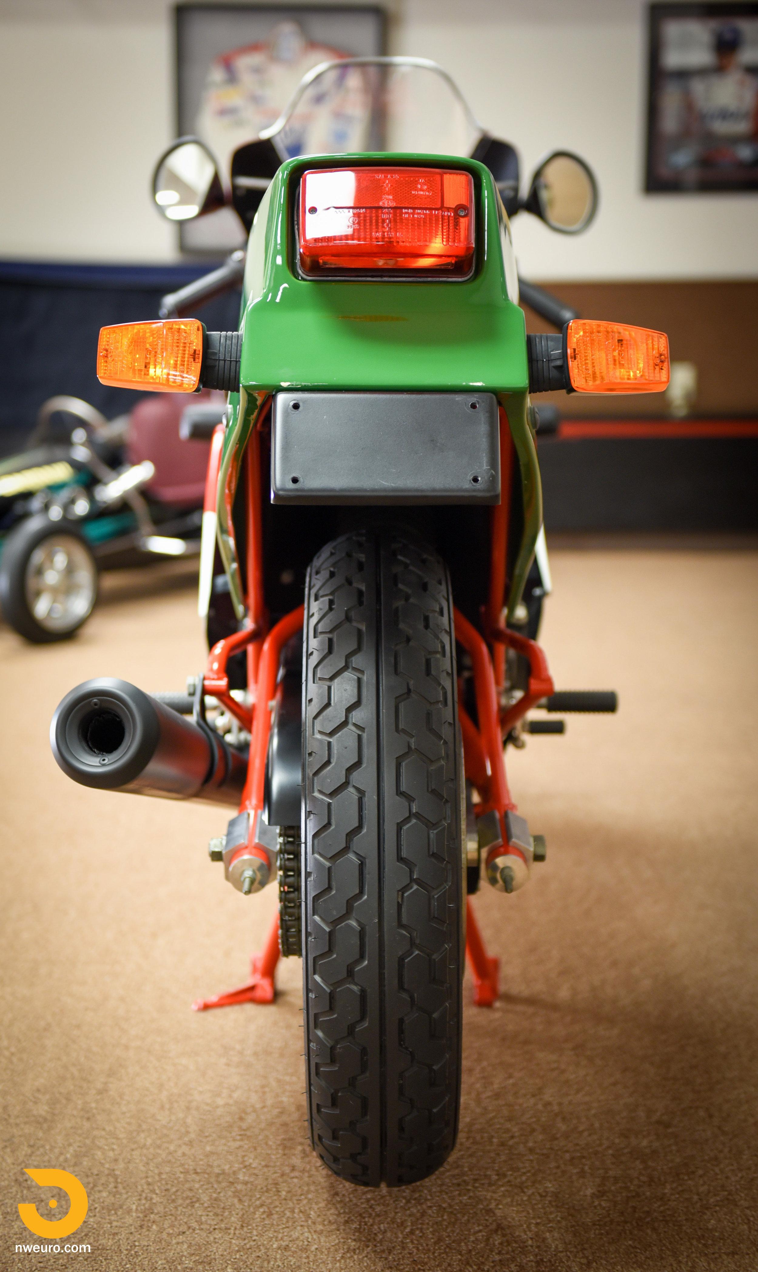 1985 Ducati 750 F1A-10.jpg