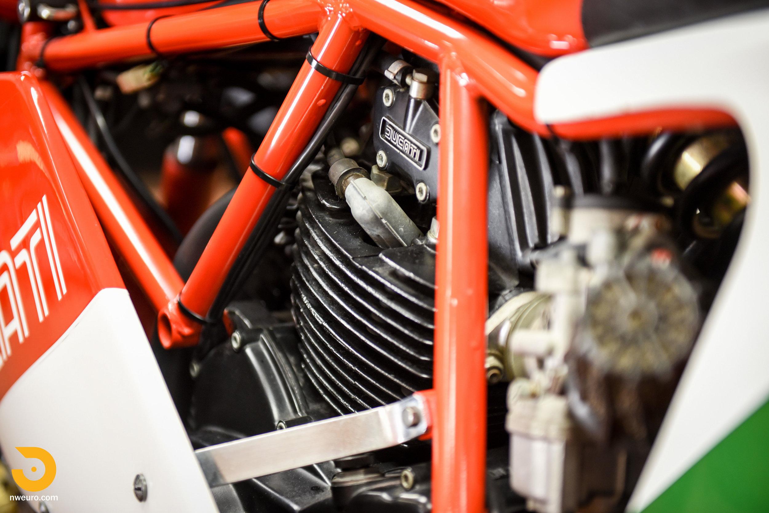 1985 Ducati 750 F1A-11.jpg