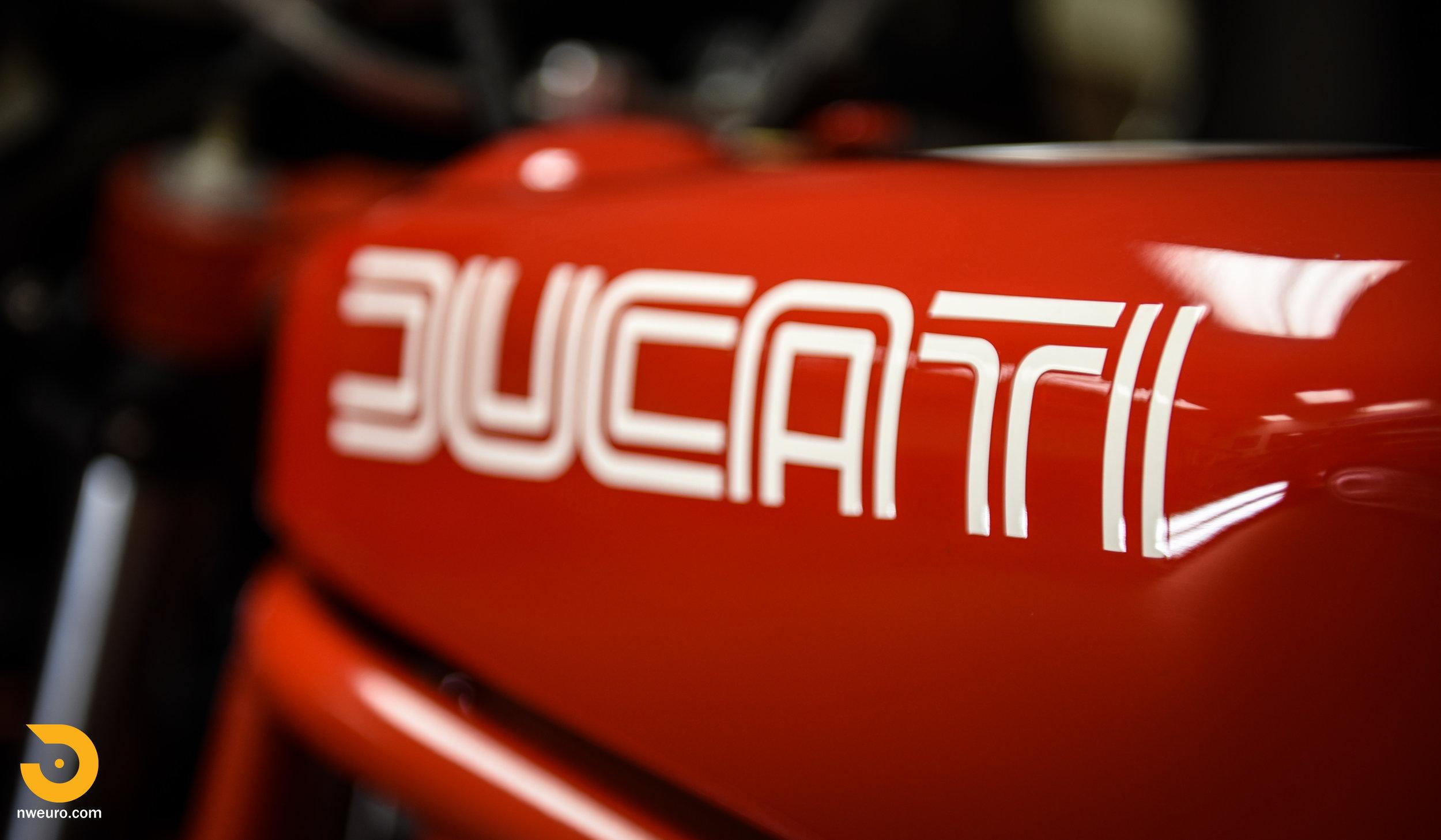1985 Ducati 750 F1A-12.jpg