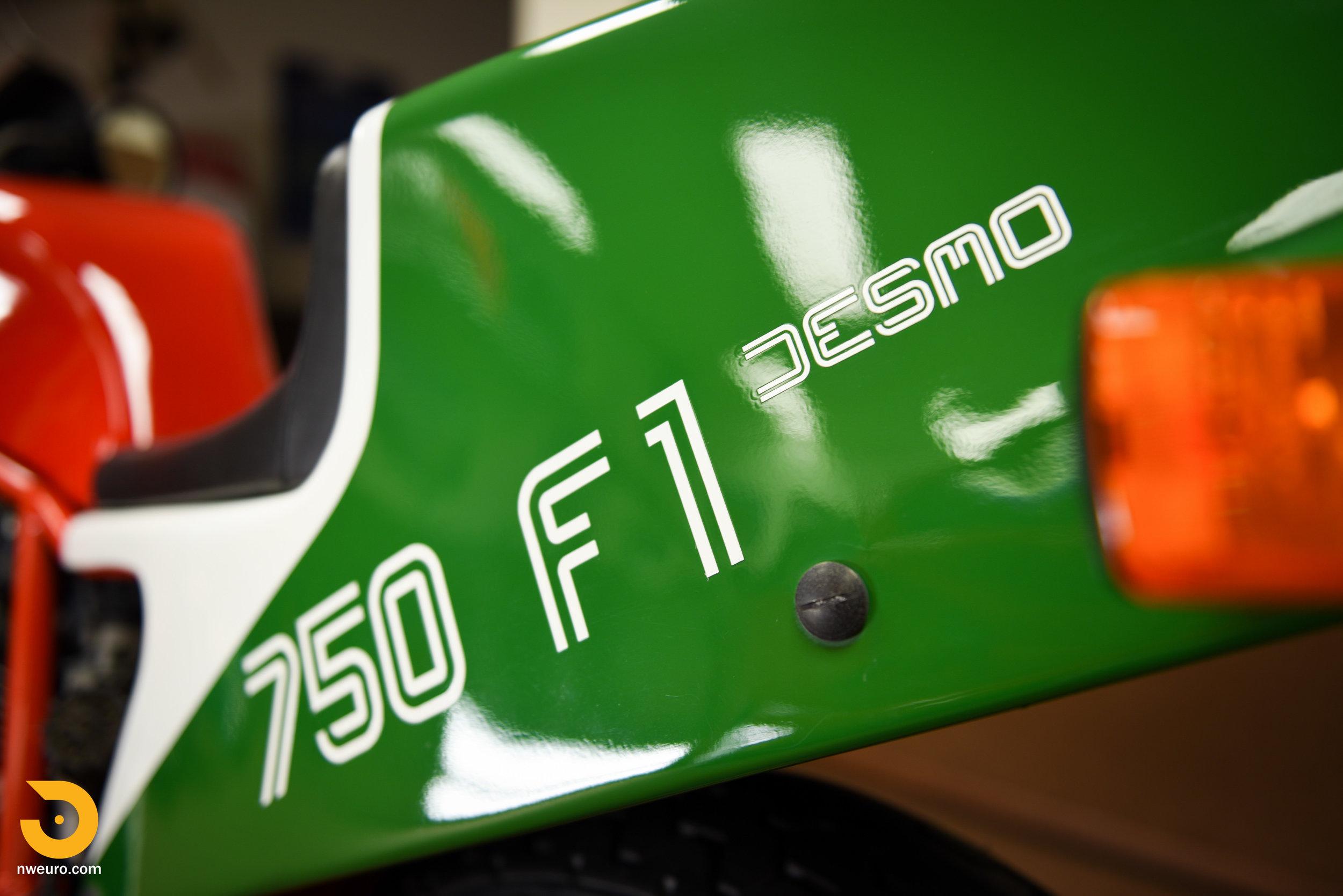 1985 Ducati 750 F1A-13.jpg