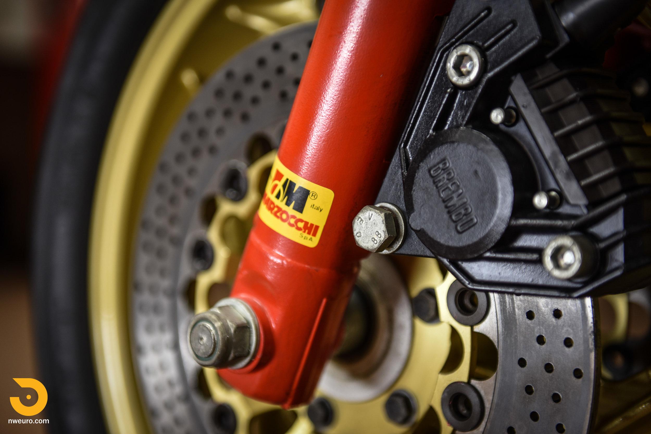 1985 Ducati 750 F1A-14.jpg