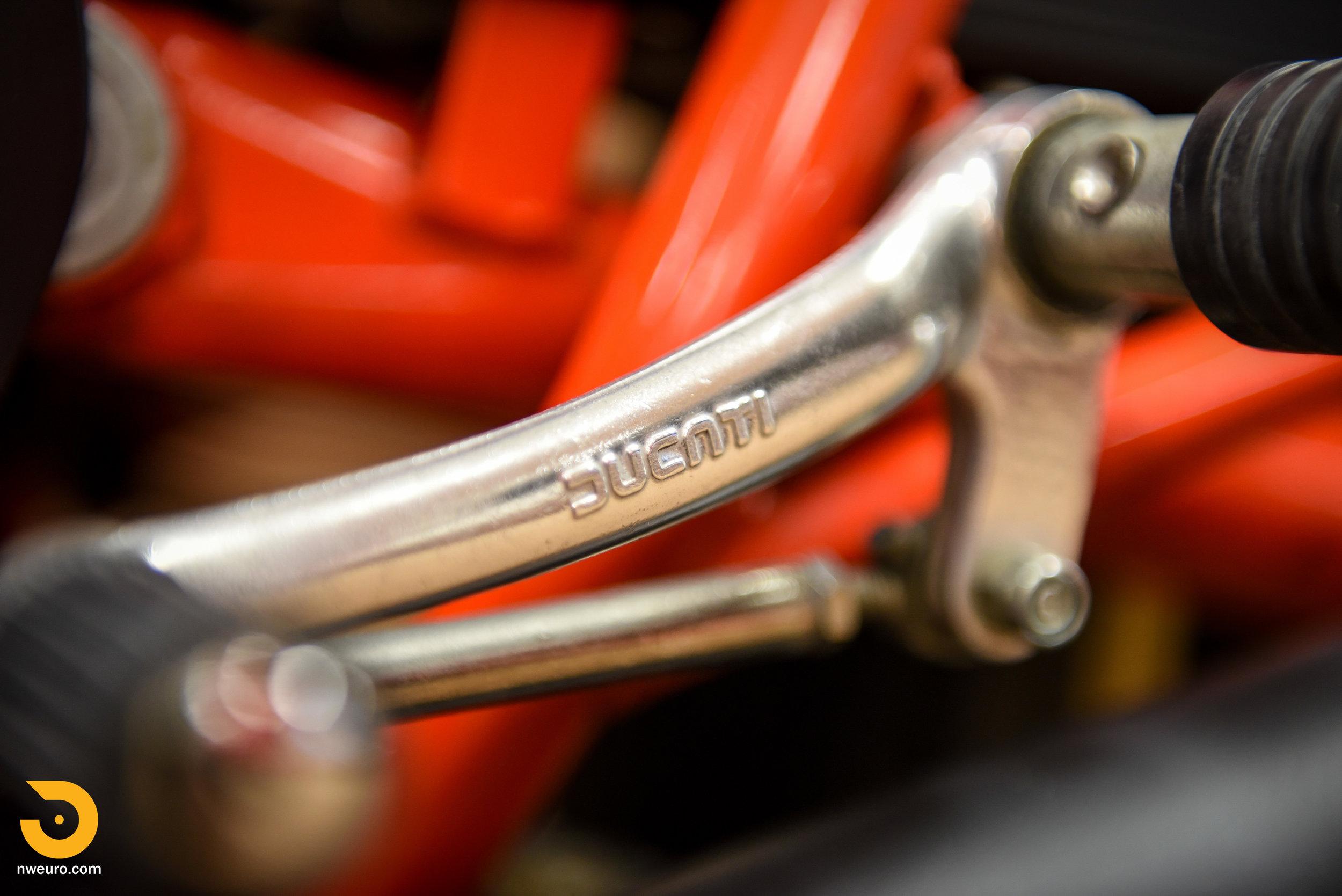 1985 Ducati 750 F1A-15.jpg