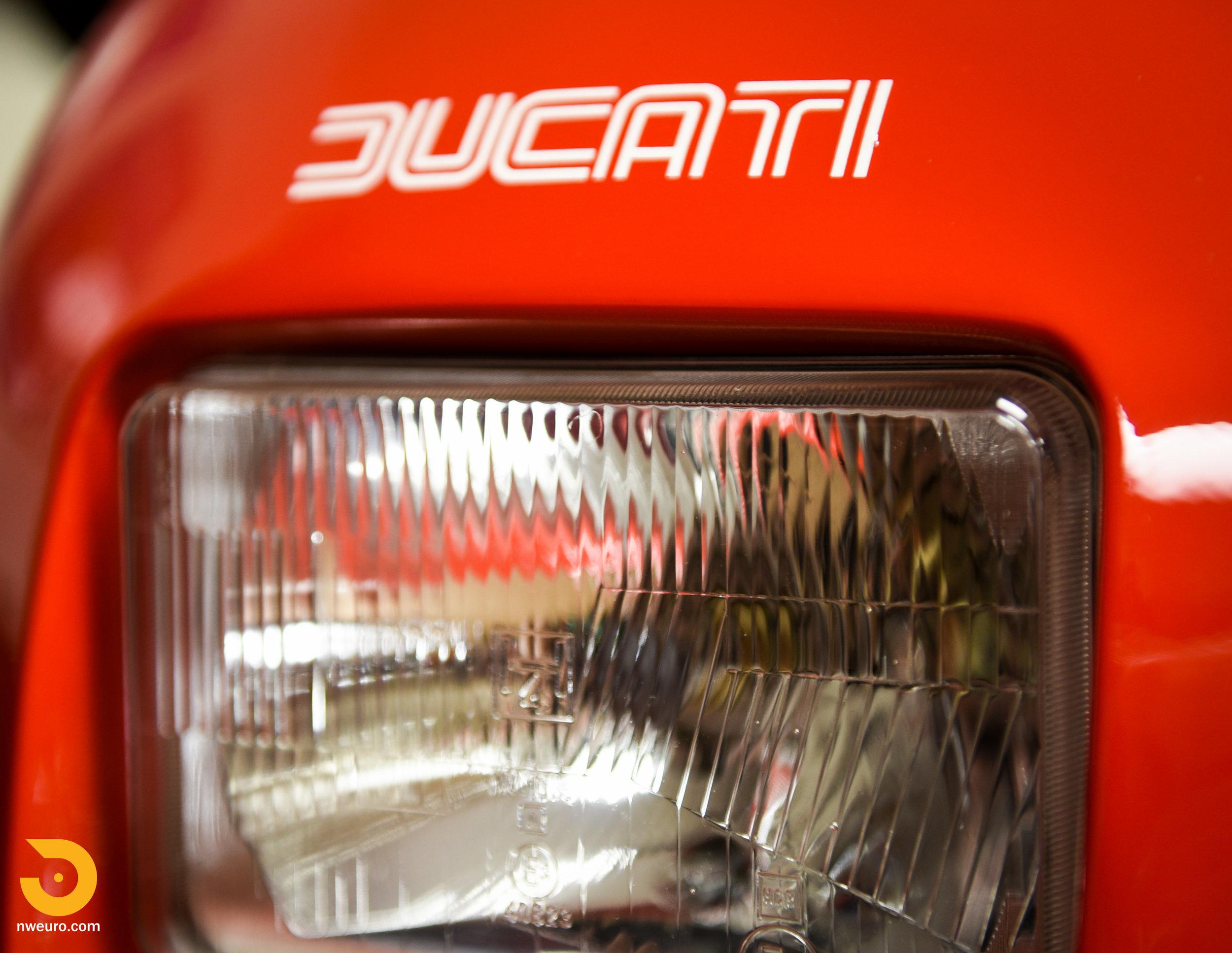1985 Ducati 750 F1A-16.jpg