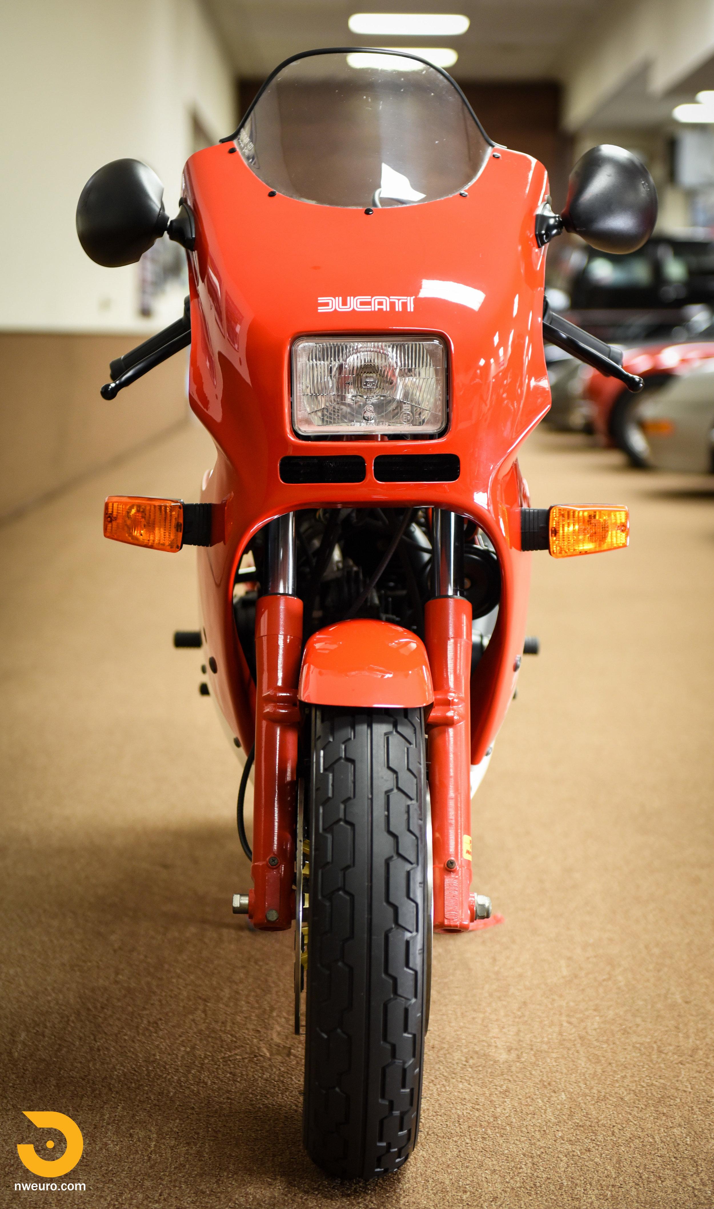 1985 Ducati 750 F1A-17.jpg