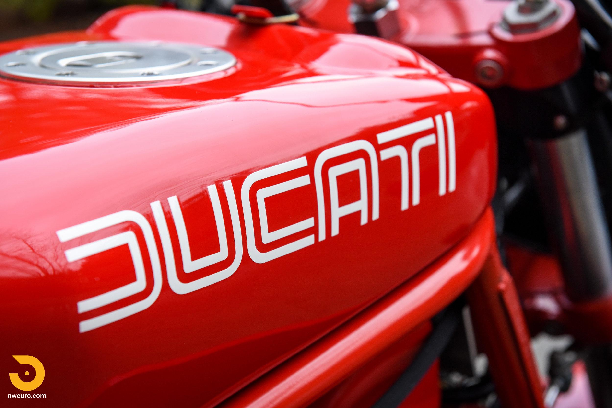 1985 Ducati 750 F1A-18.jpg