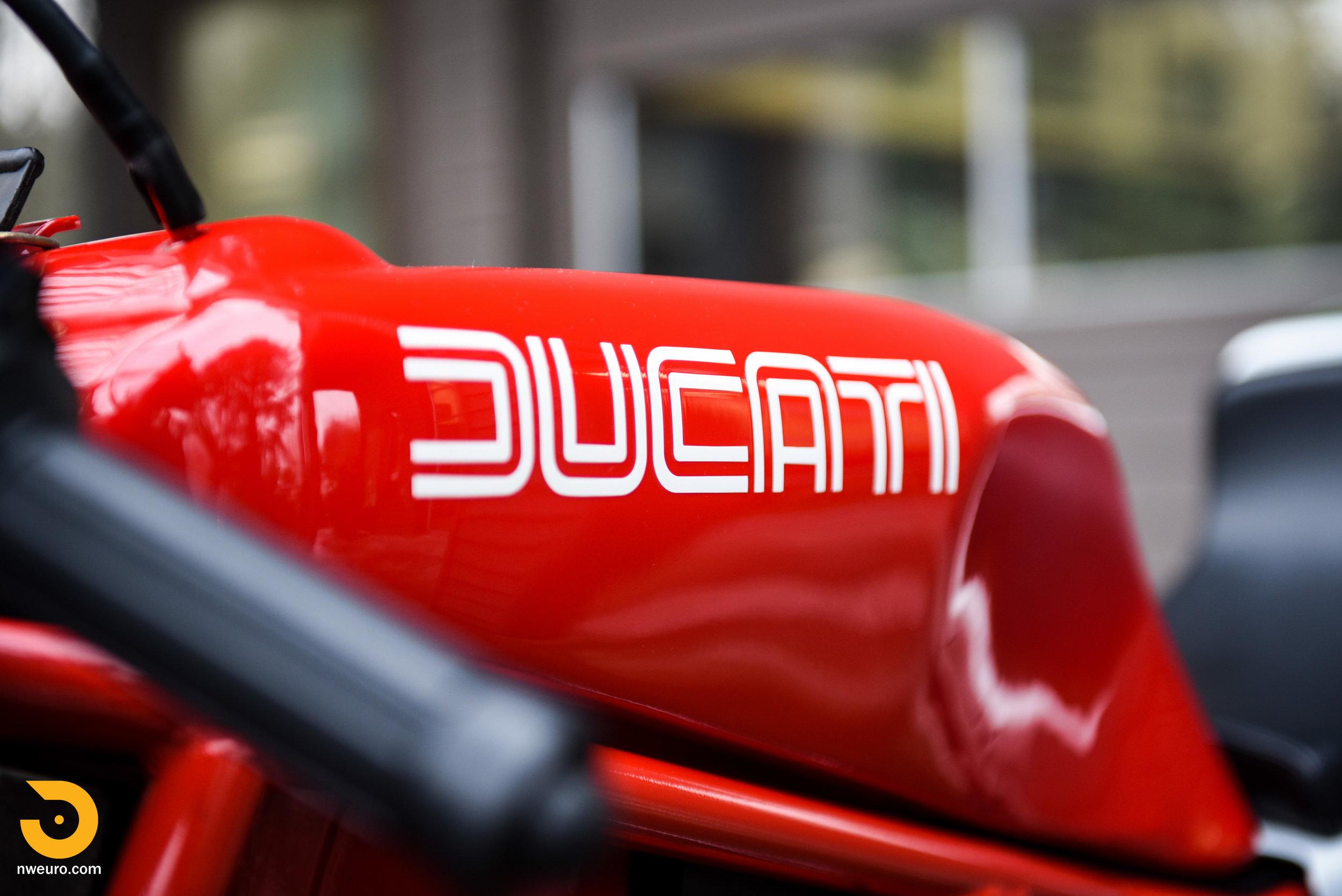 1985 Ducati 750 F1A-20.jpg