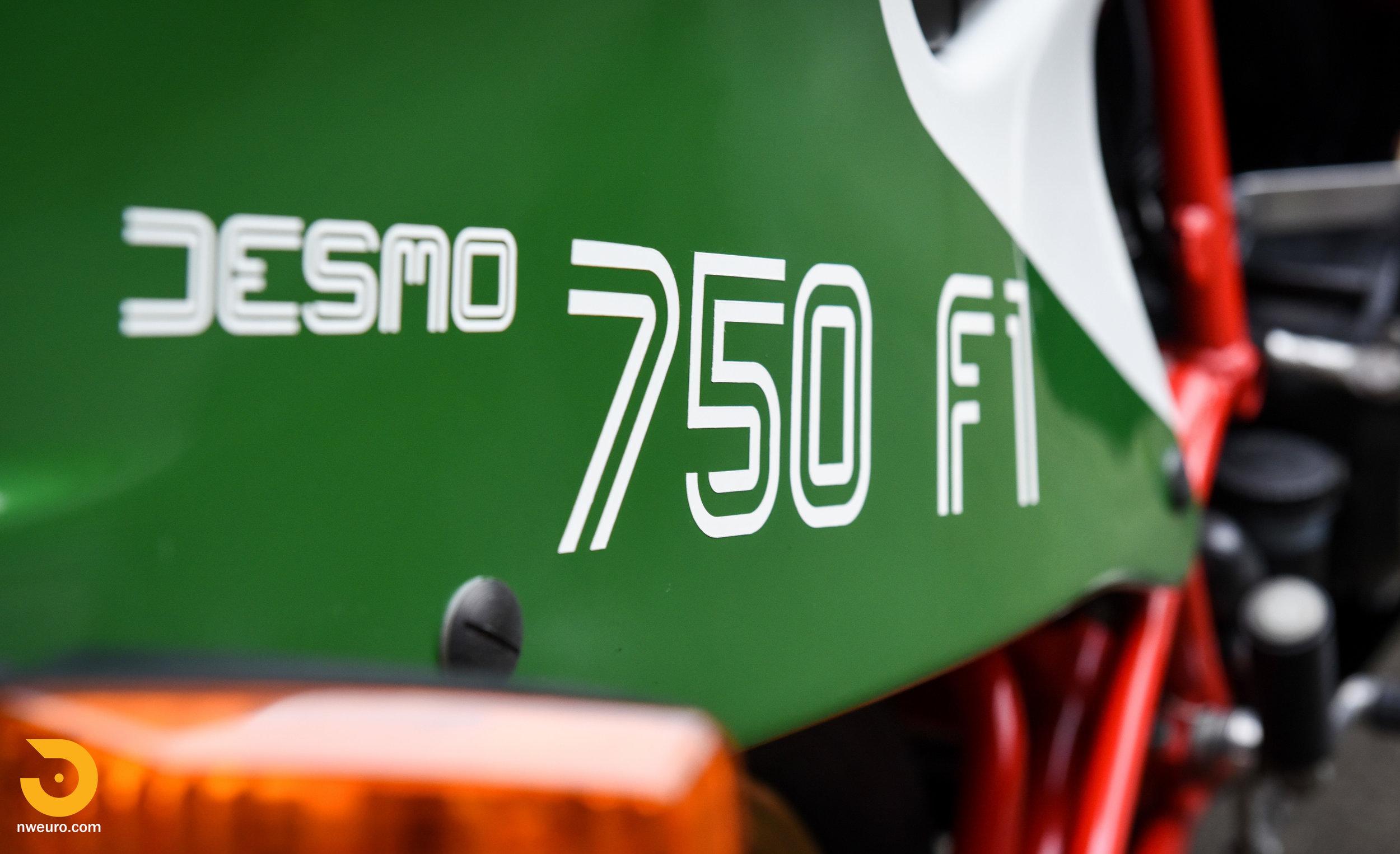 1985 Ducati 750 F1A-19.jpg