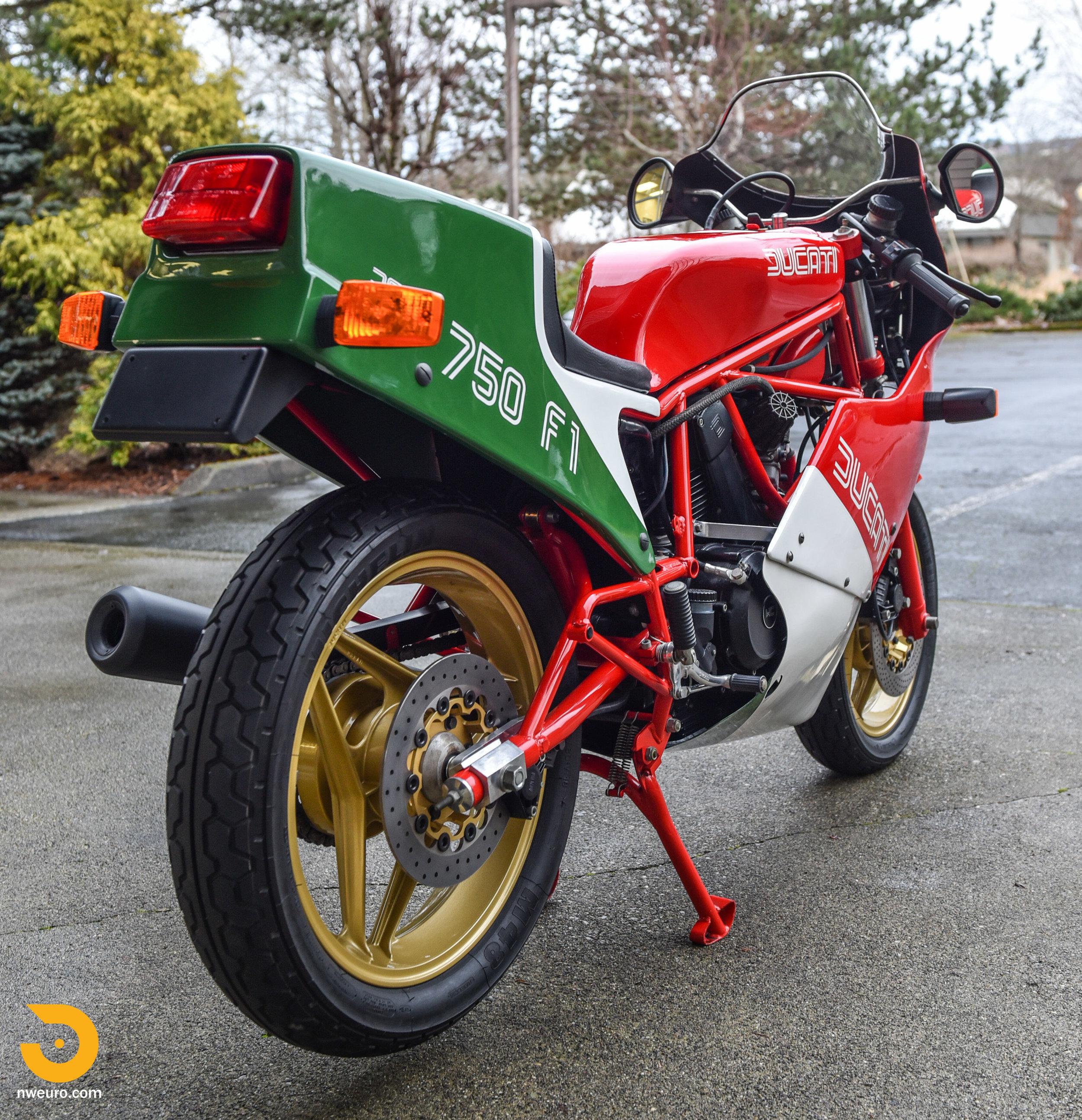1985 Ducati 750 F1A-22.jpg