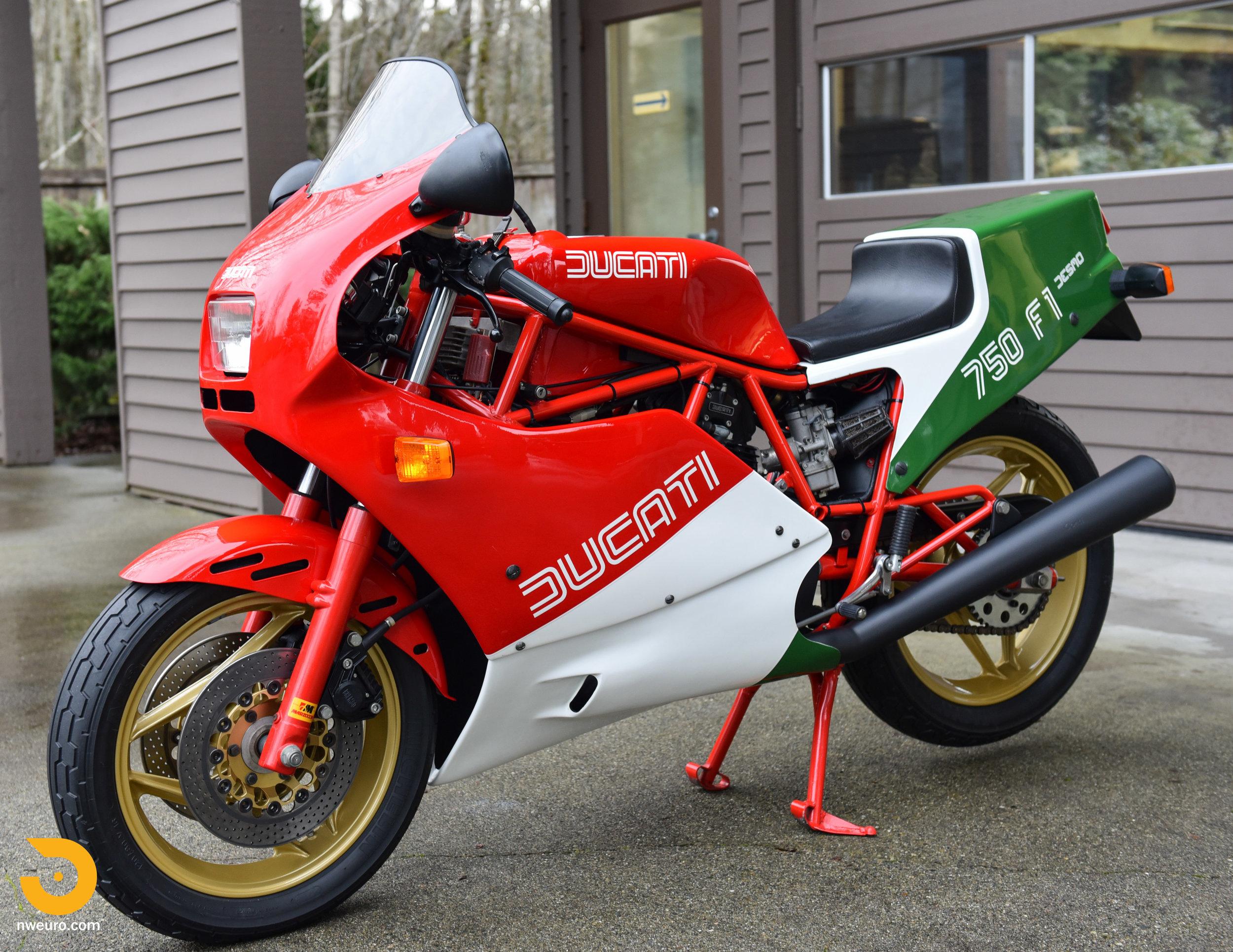 1985 Ducati 750 F1A-21.jpg