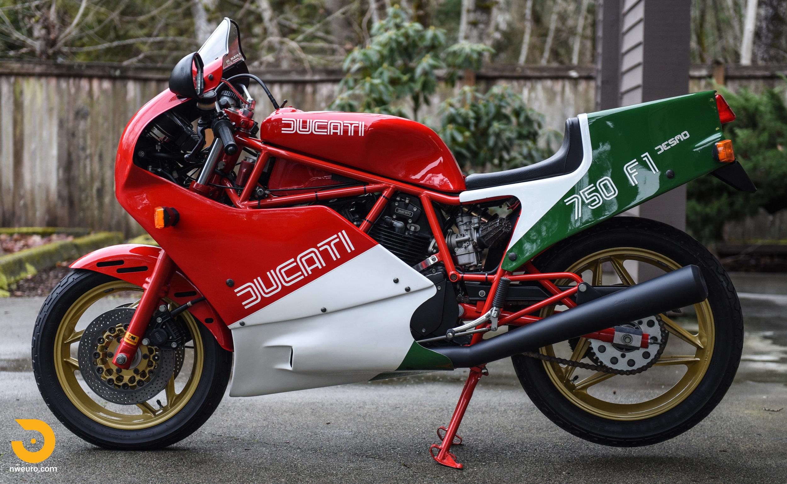 1985 Ducati 750 F1A-23.jpg