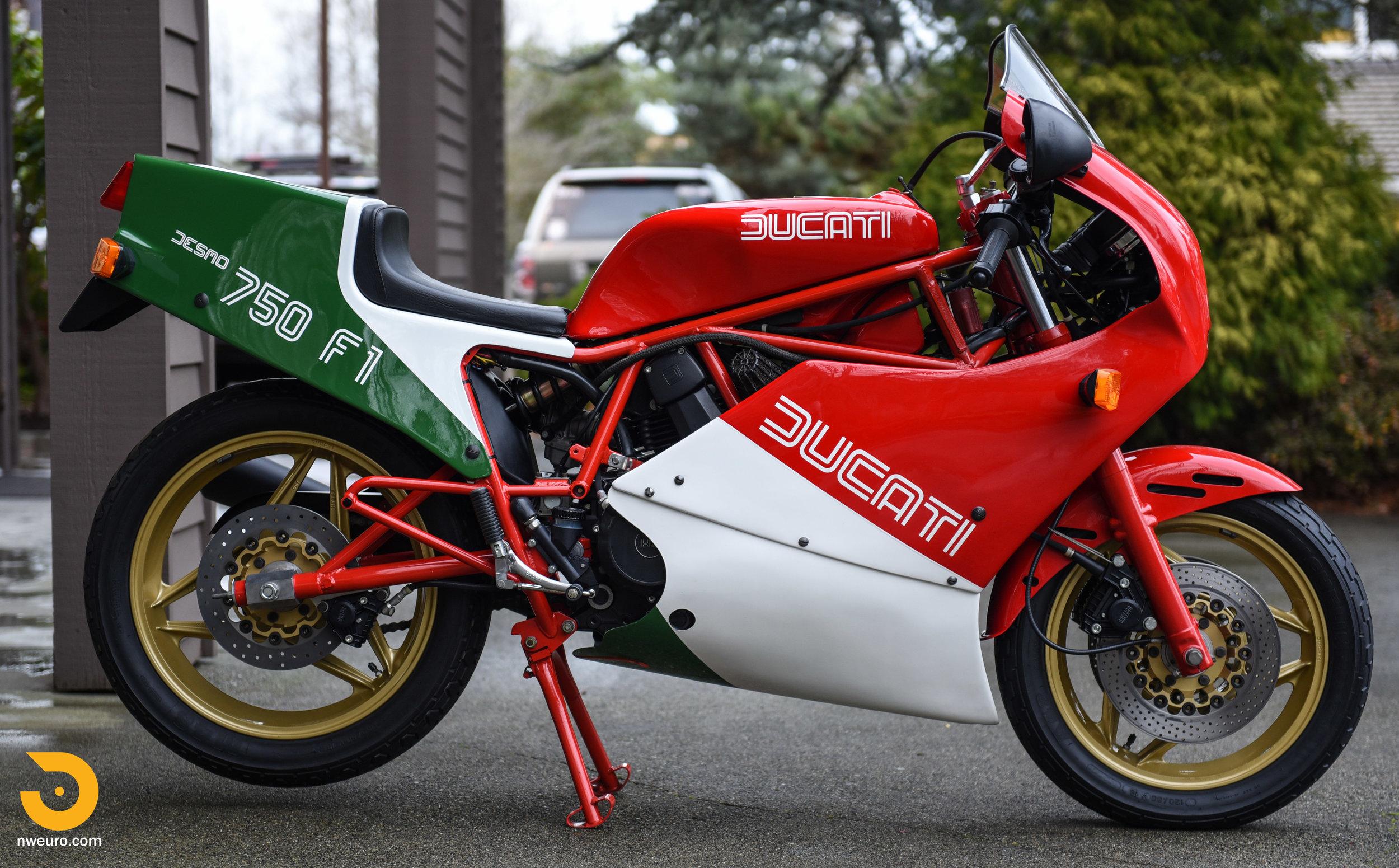 1985 Ducati 750 F1A-24.jpg