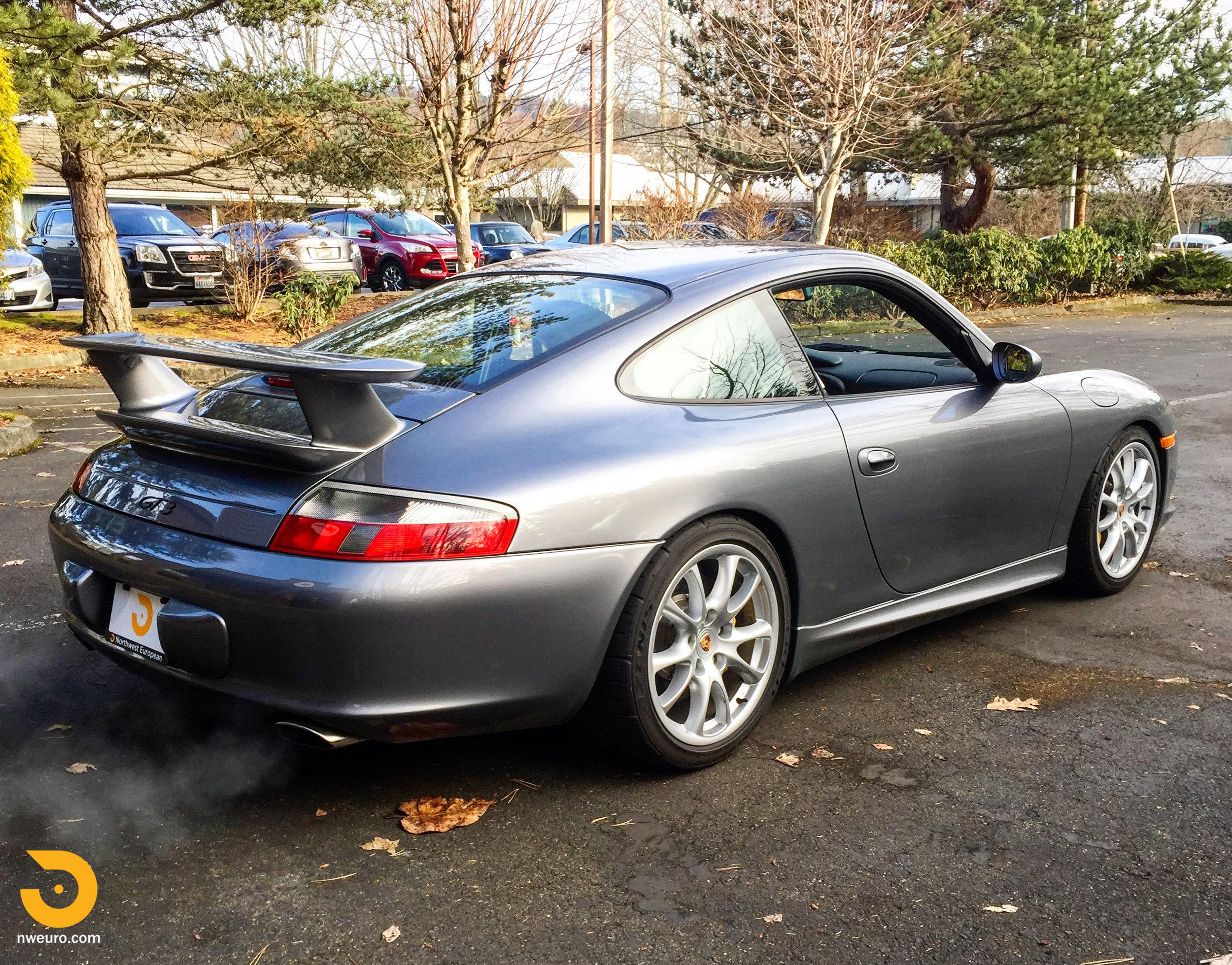 2005 Porsche 996 GT3-11.jpg