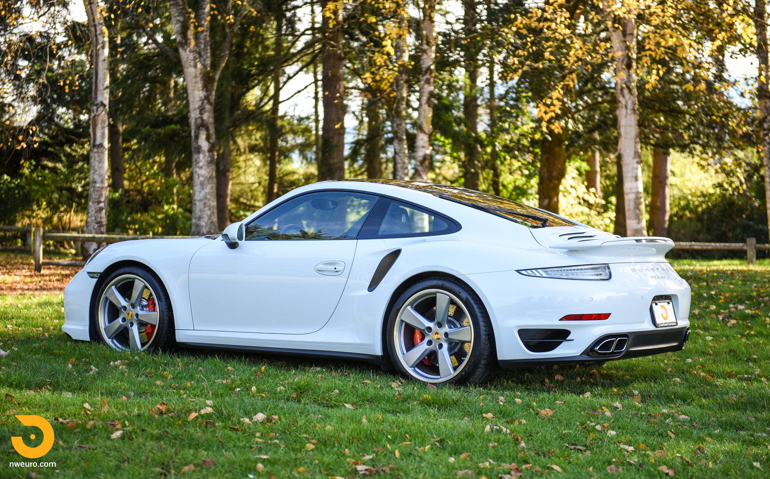 2014 Porsche 911 Turbo-1.jpg