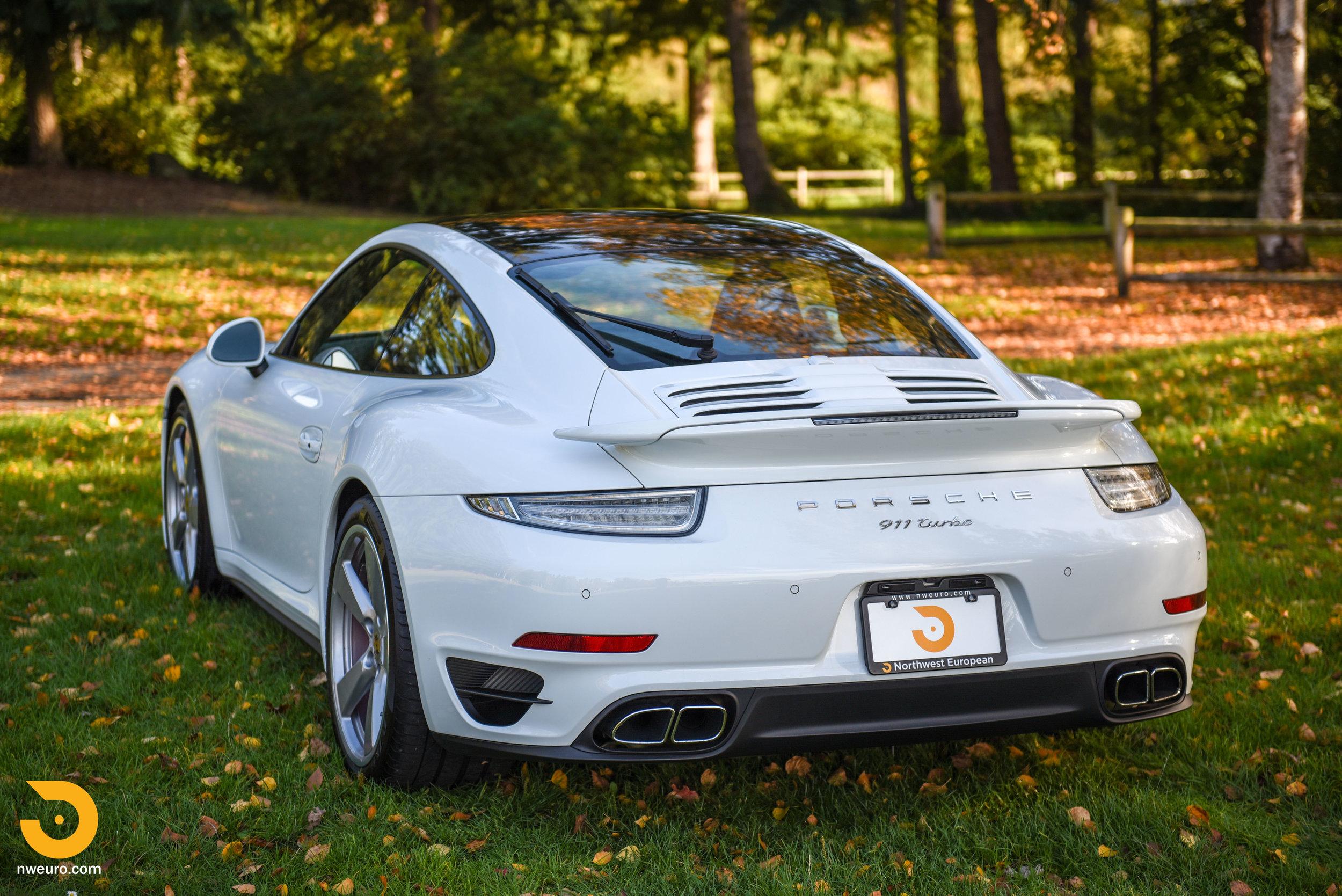 2014 Porsche 911 Turbo-8.jpg