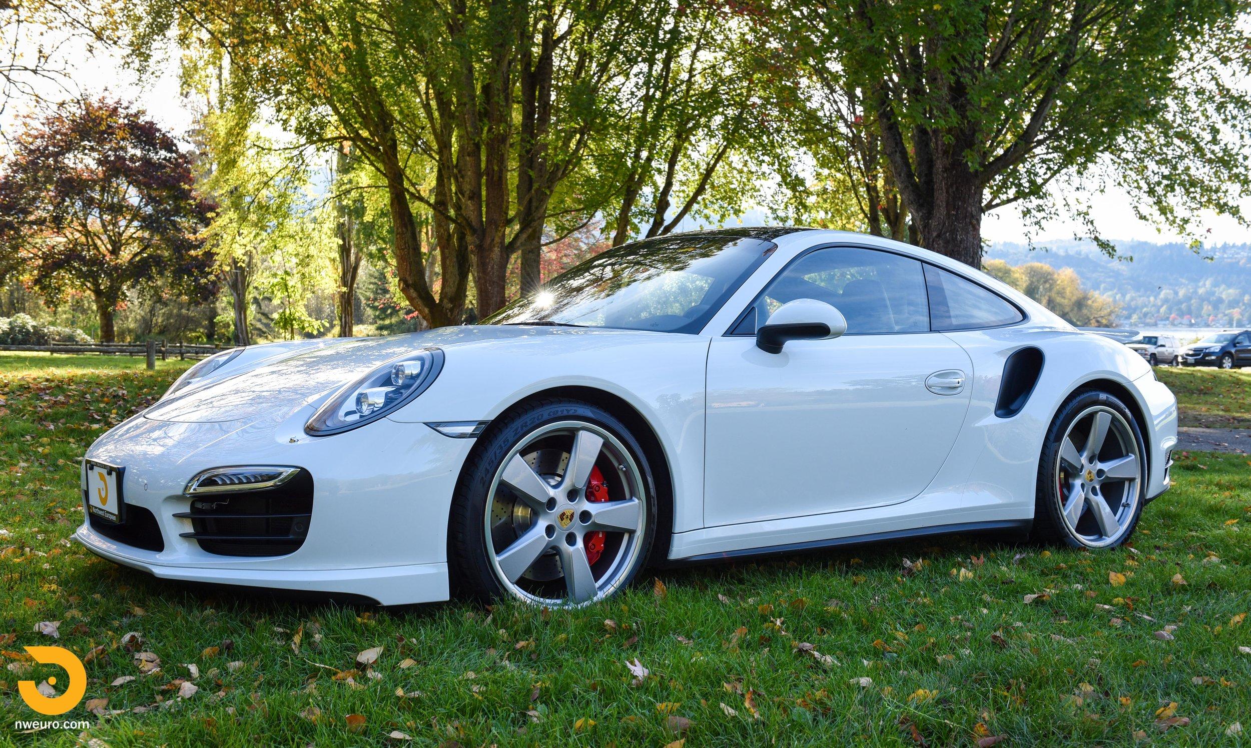 2014 Porsche 911 Turbo-7.jpg