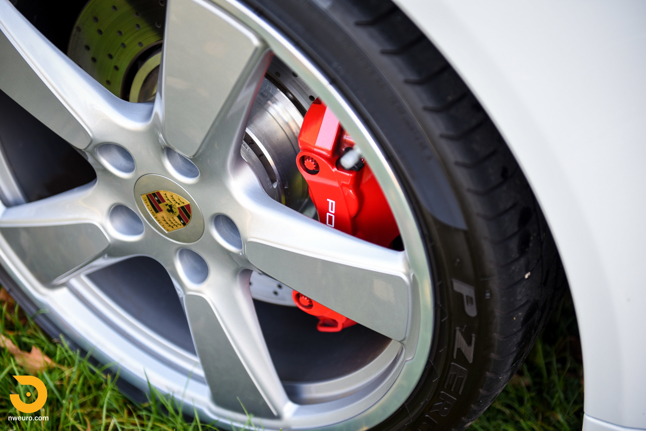 2014 Porsche 911 Turbo-12.jpg