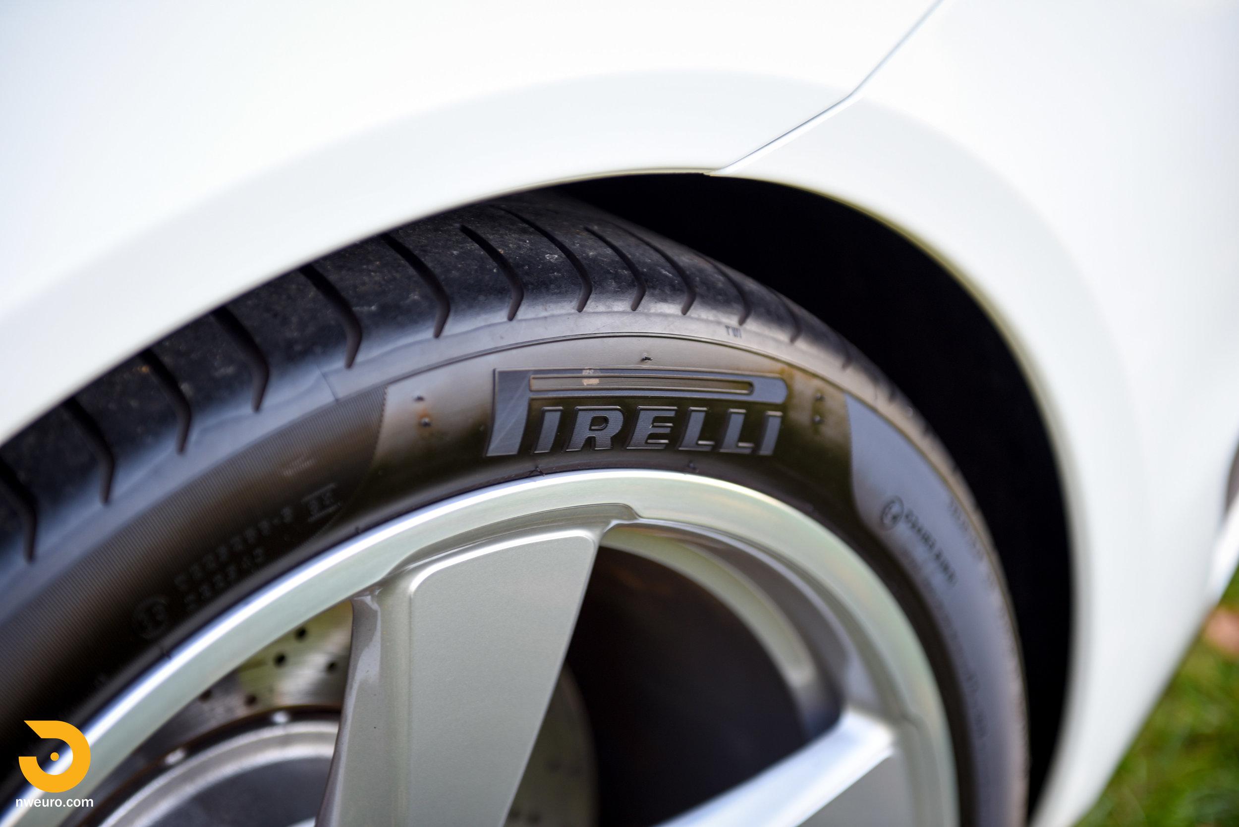 2014 Porsche 911 Turbo-13.jpg