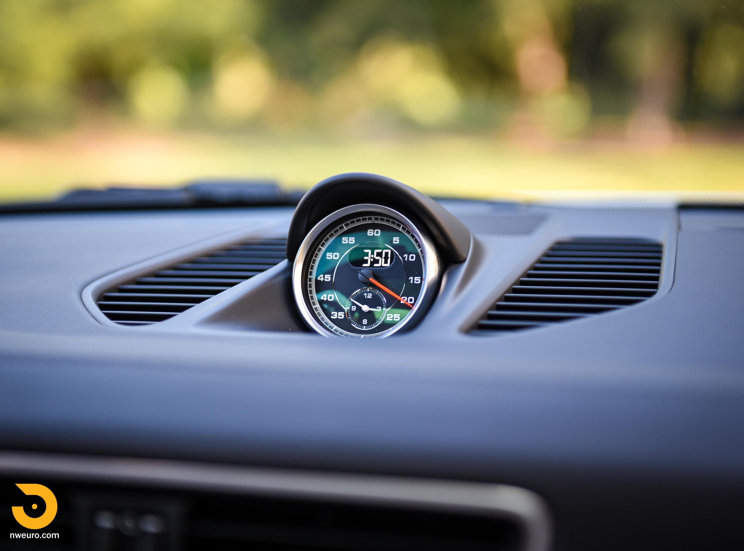 2014 Porsche 911 Turbo-20.jpg