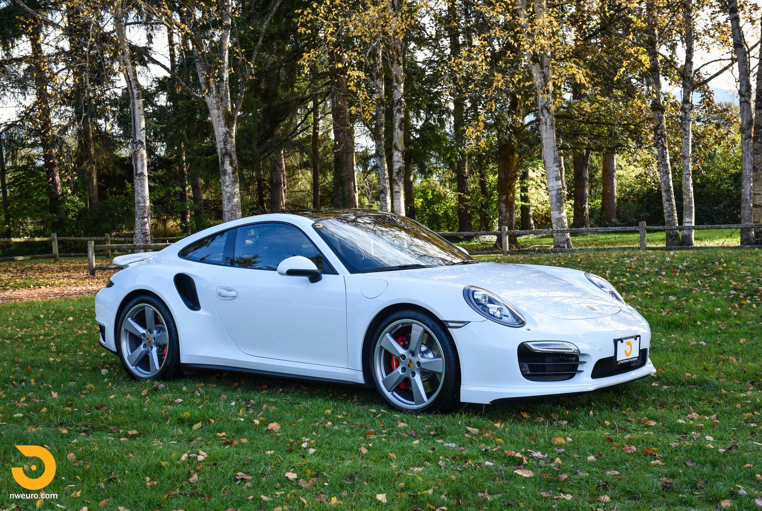 2014 Porsche 911 Turbo-30.jpg