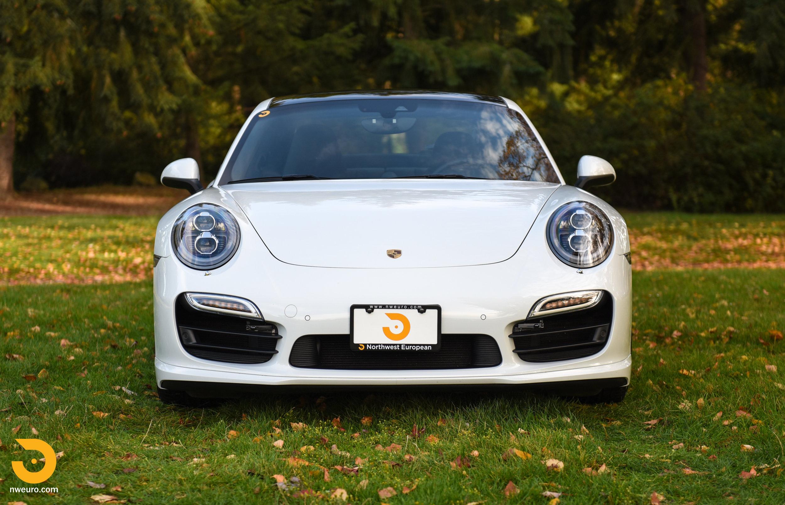 2014 Porsche 911 Turbo-33.jpg