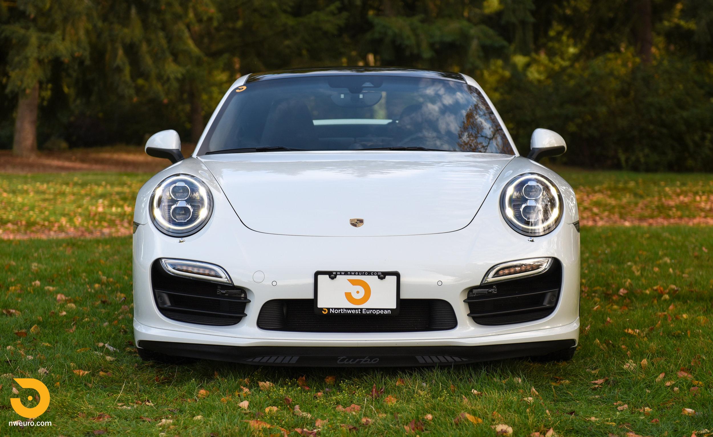 2014 Porsche 911 Turbo-34.jpg