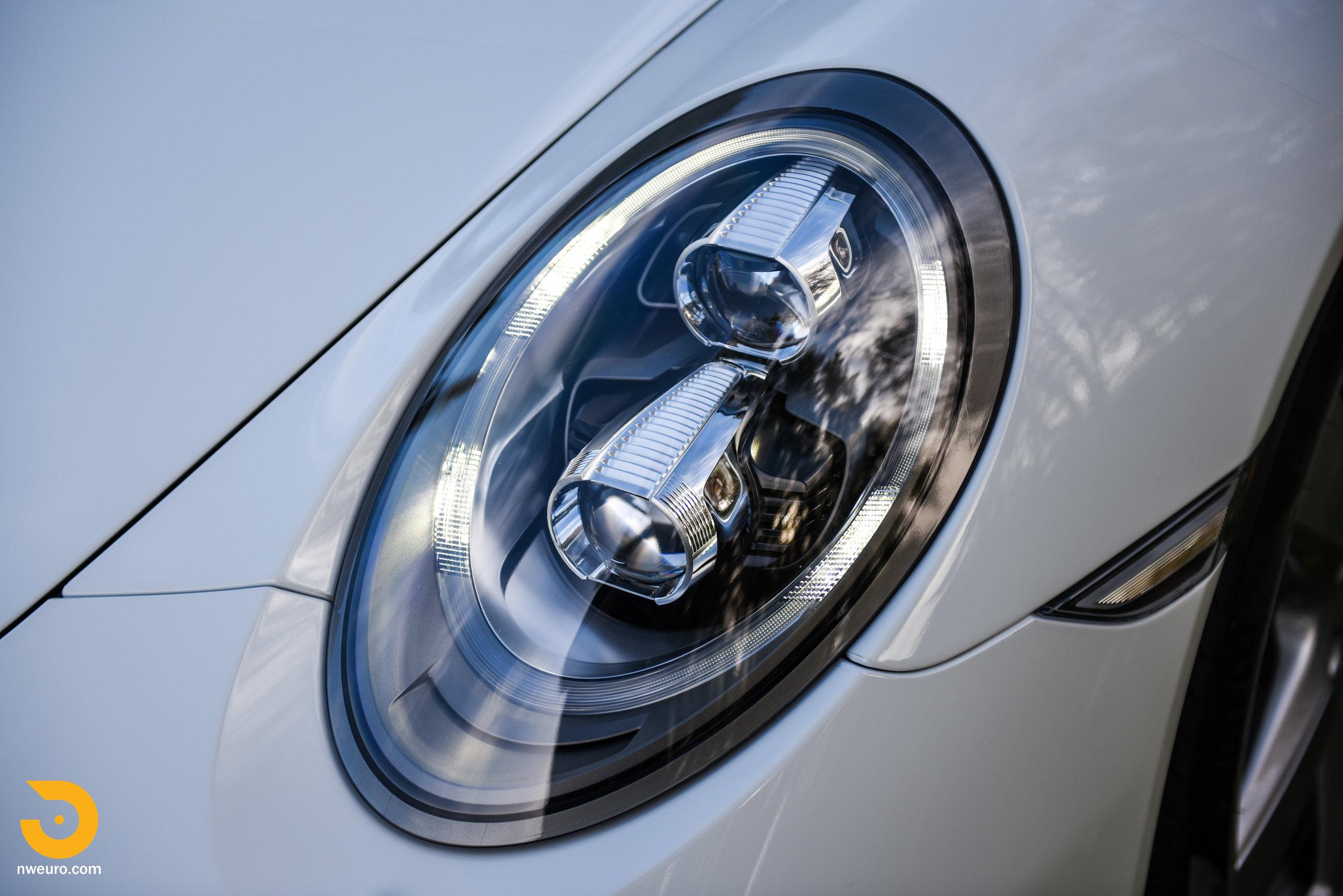 2014 Porsche 911 Turbo-35.jpg