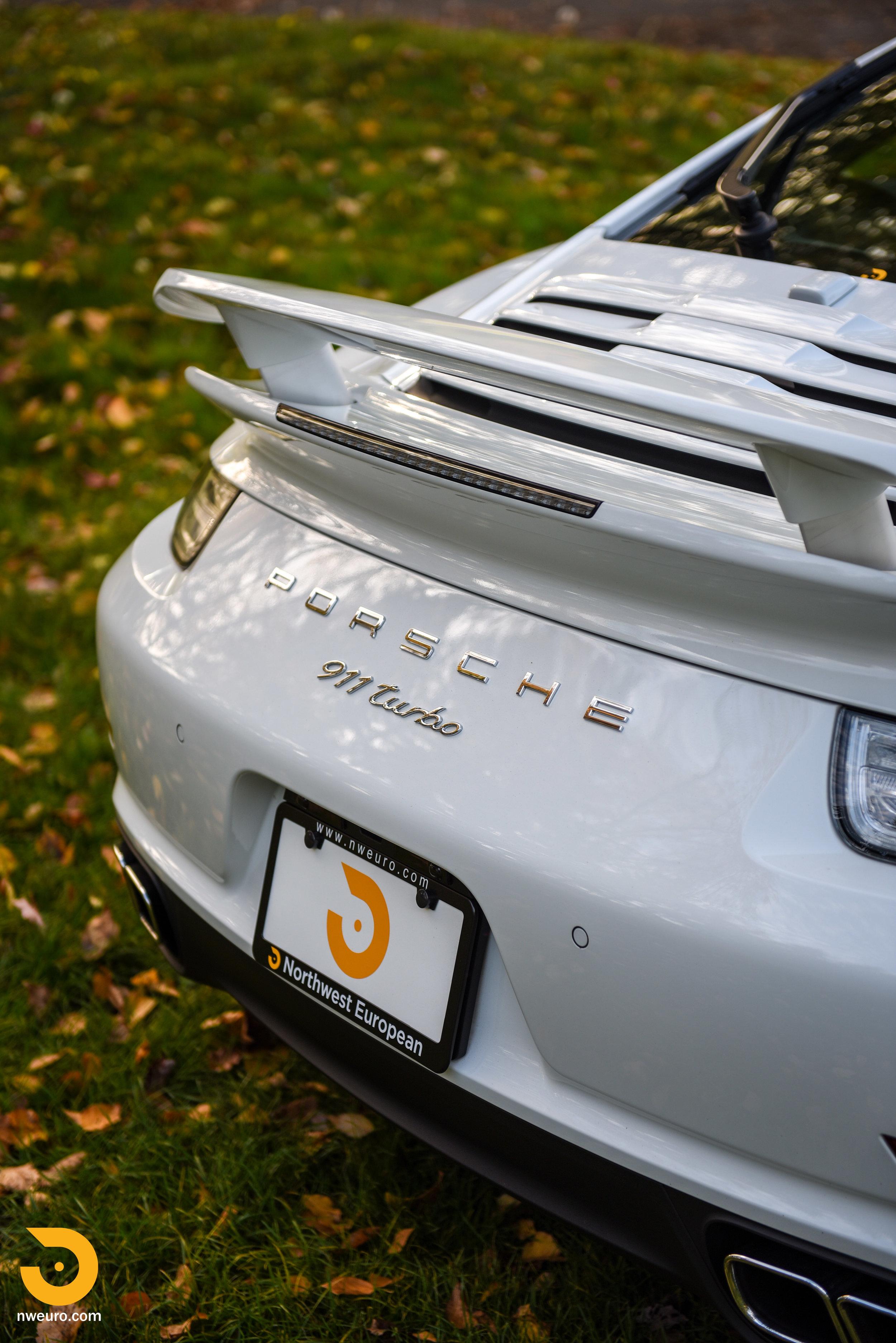 2014 Porsche 911 Turbo-36.jpg