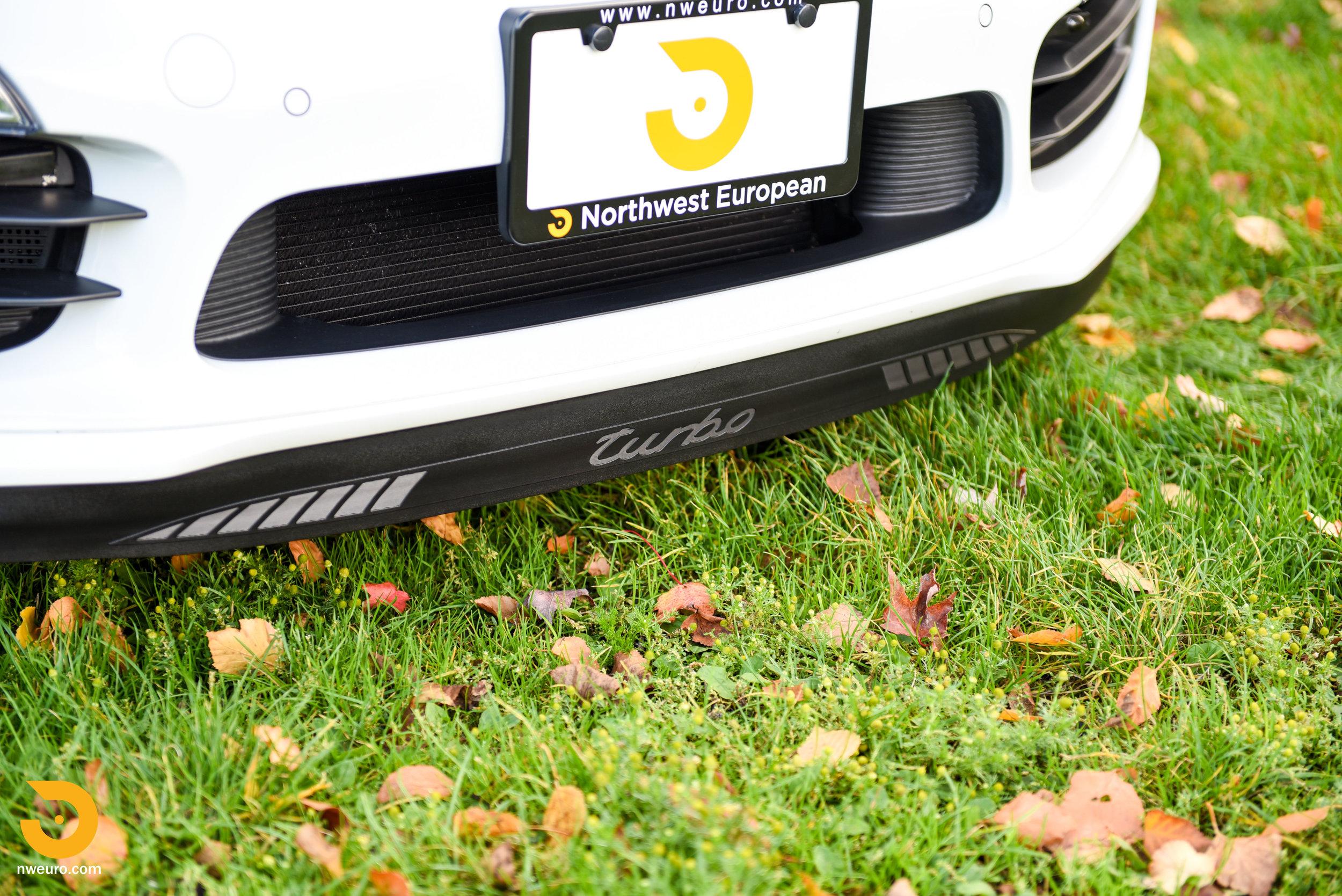 2014 Porsche 911 Turbo-40.jpg