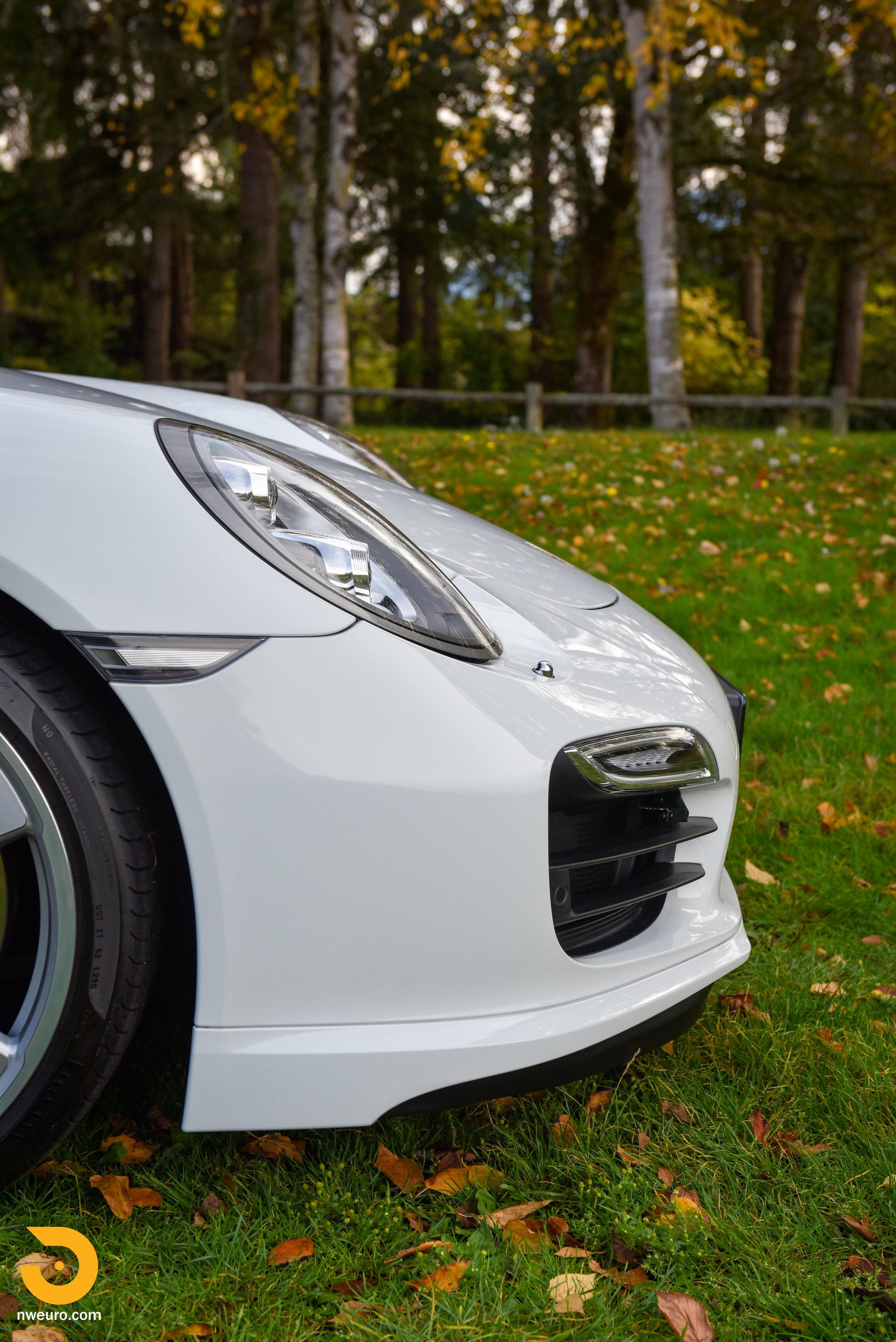 2014 Porsche 911 Turbo-45.jpg