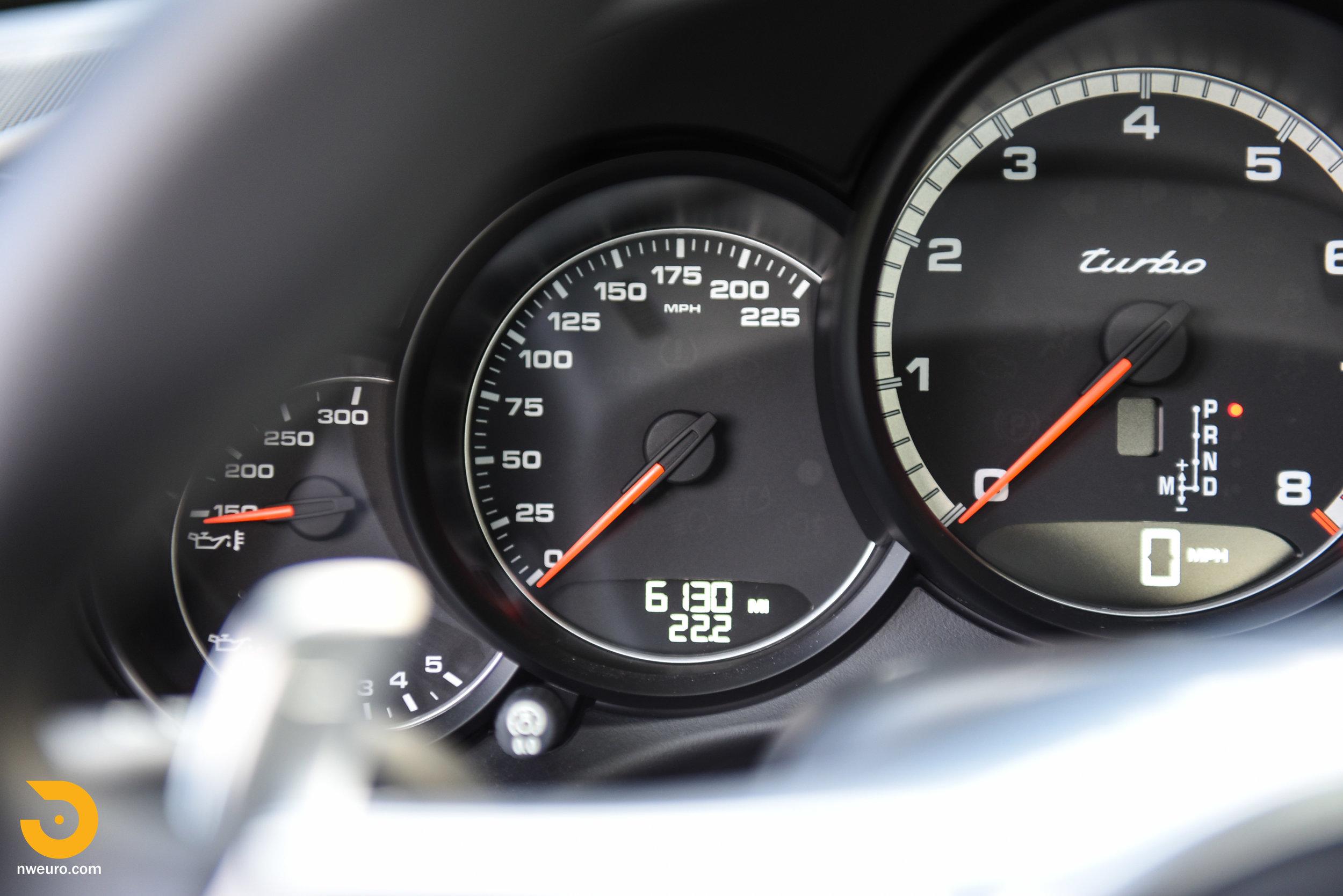 2014 Porsche 911 Turbo-48.jpg
