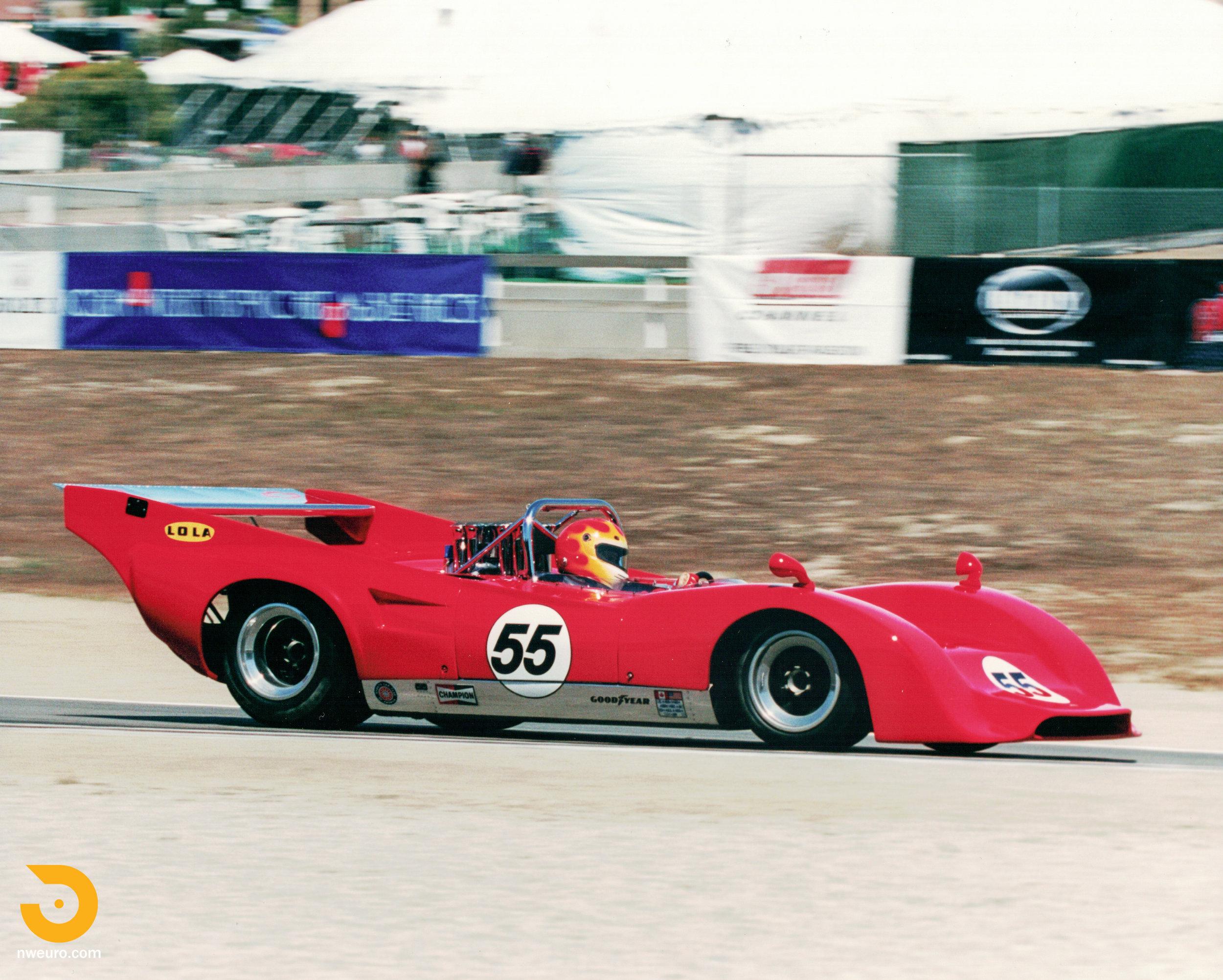1969 Lola T162 Can-Am Race Car Action Shots-2.jpg