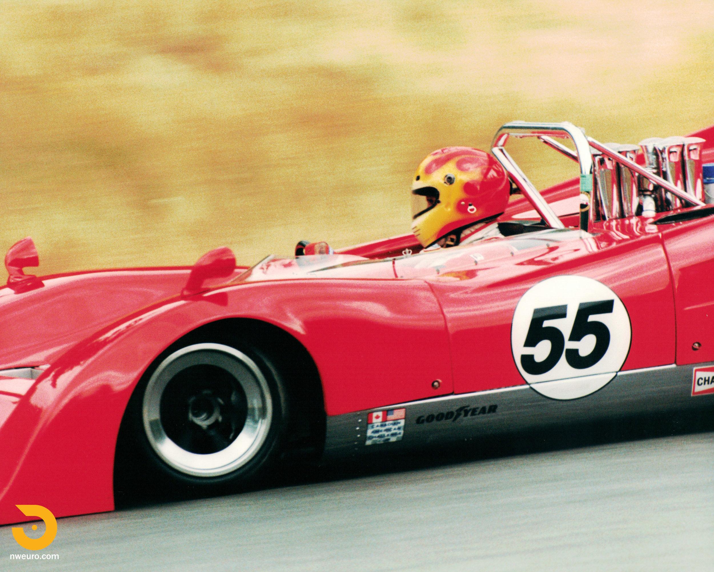 1969 Lola T162 Can-Am Race Car Action Shots-3.jpg