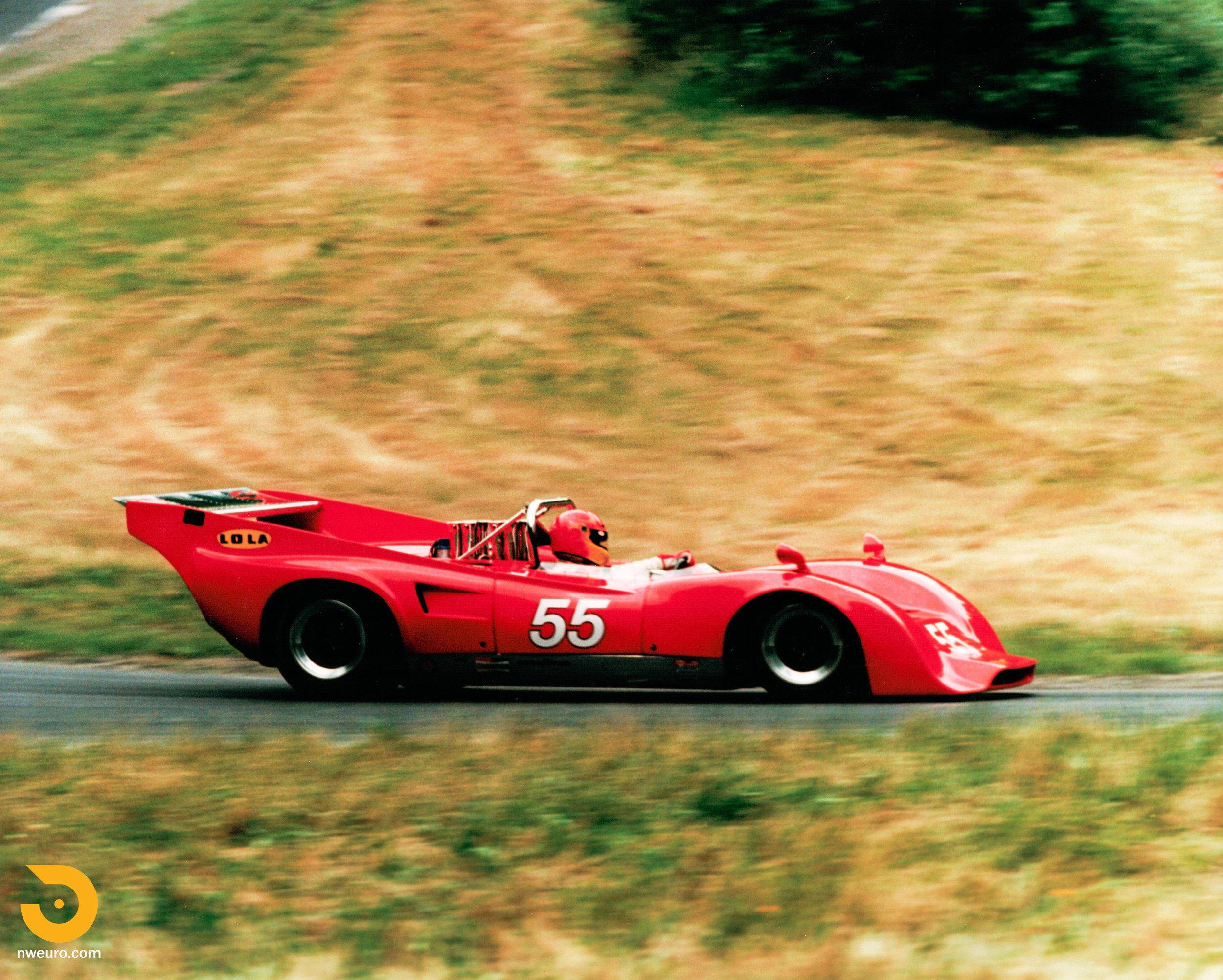 1969 Lola T162 Can-Am Race Car Action Shots-4.jpg
