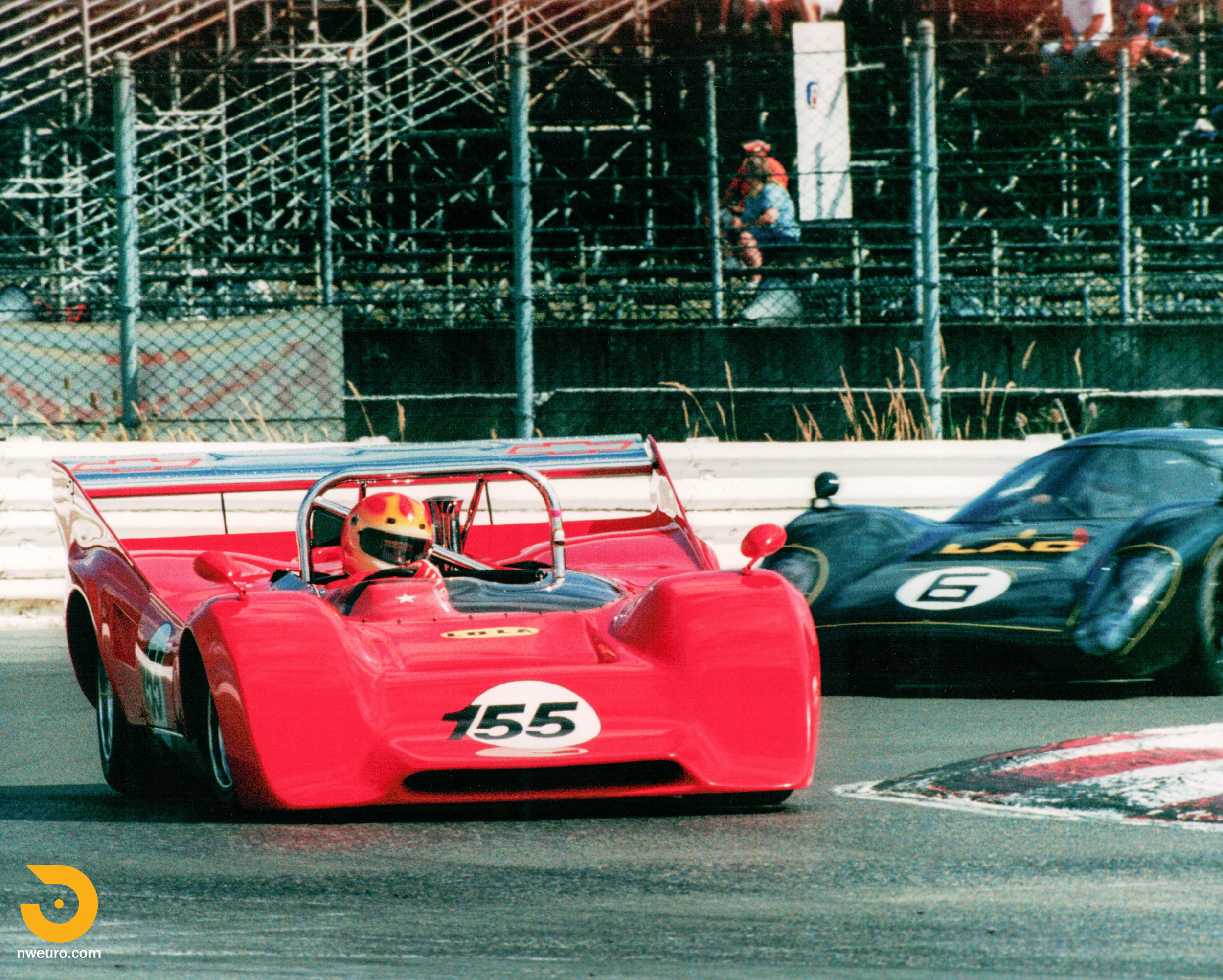1969 Lola T162 Can-Am Race Car Action Shots-6.jpg