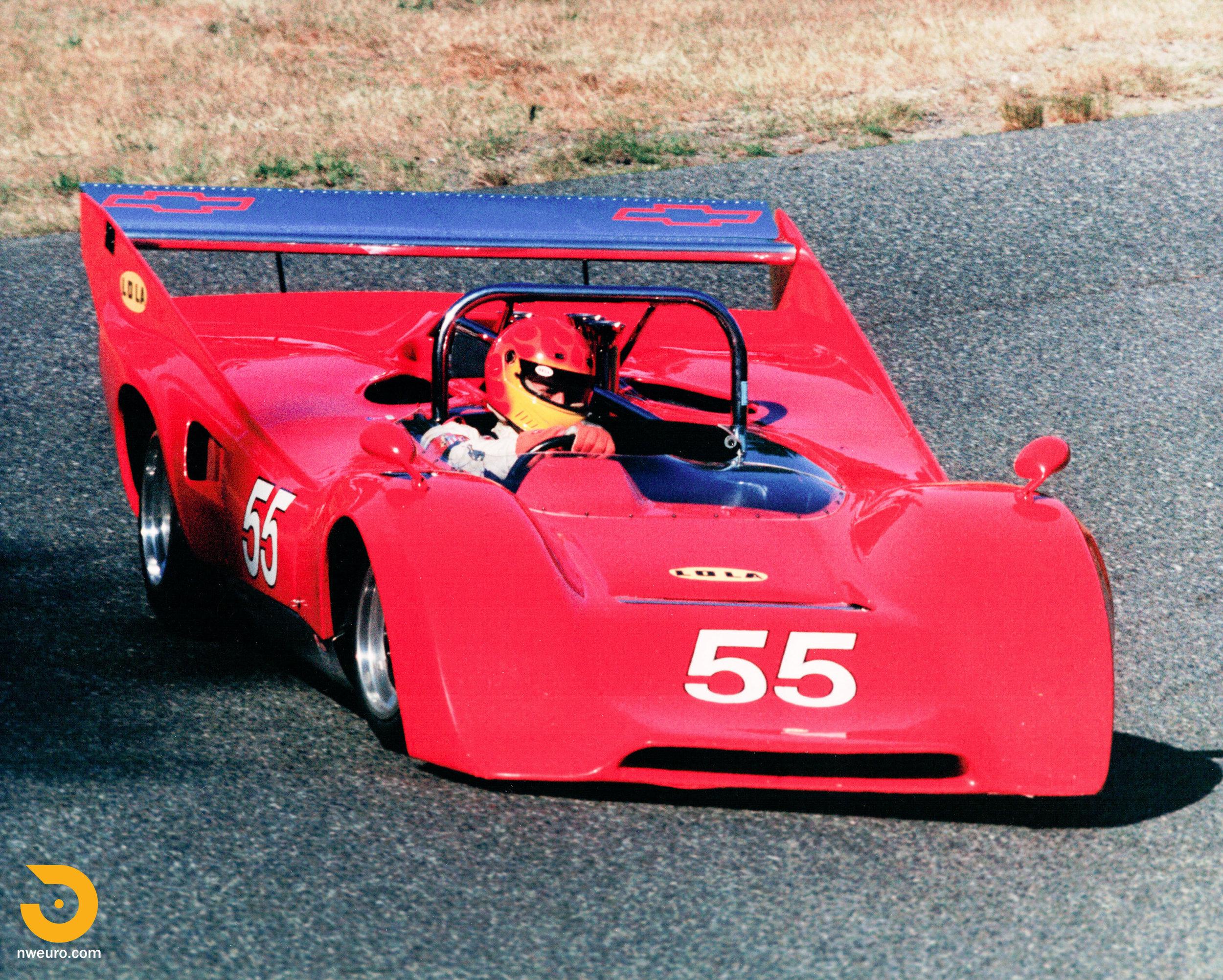 1969 Lola T162 Can-Am Race Car Action Shots-5.jpg