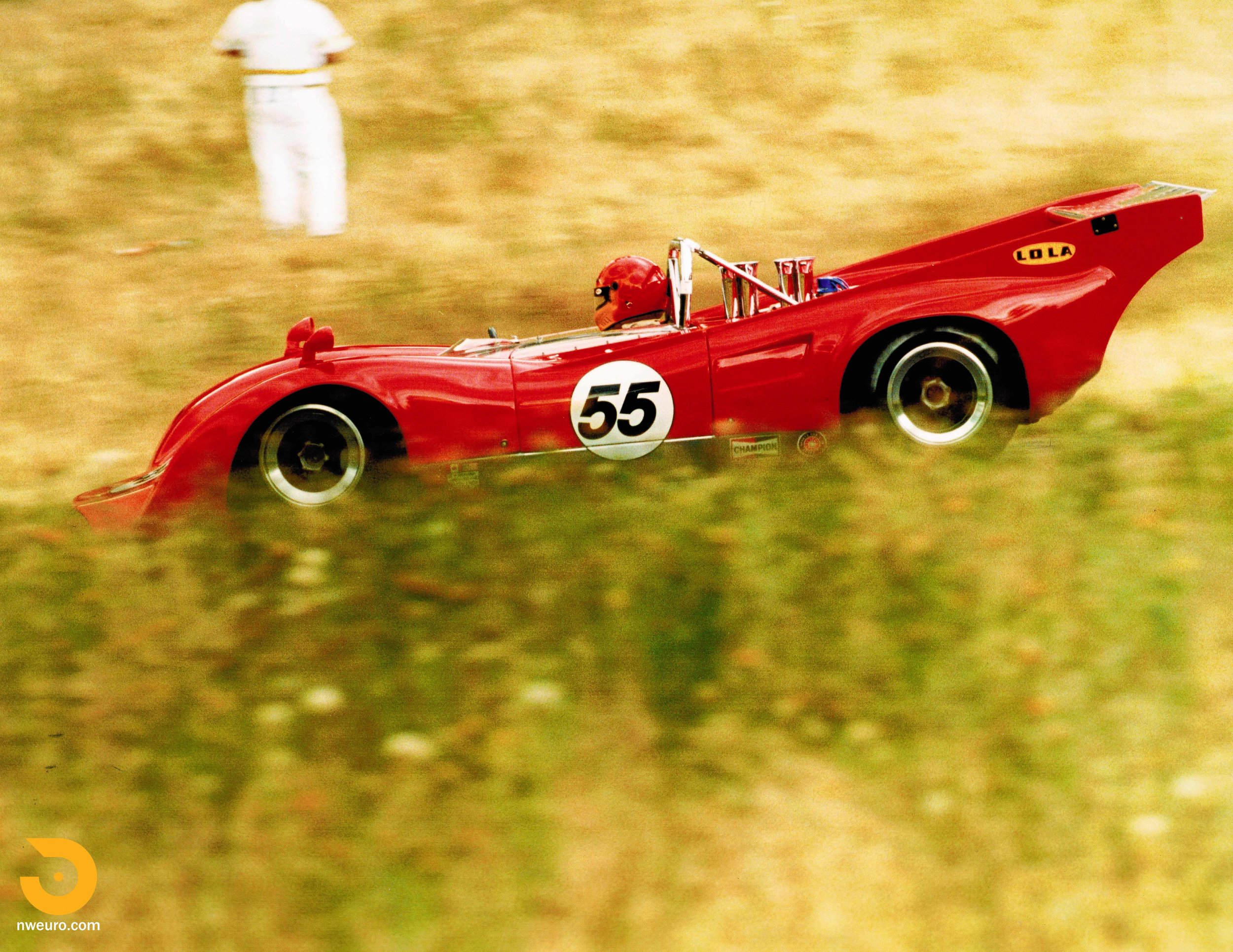 1969 Lola T162 Can-Am Race Car Action Shots-9.jpg