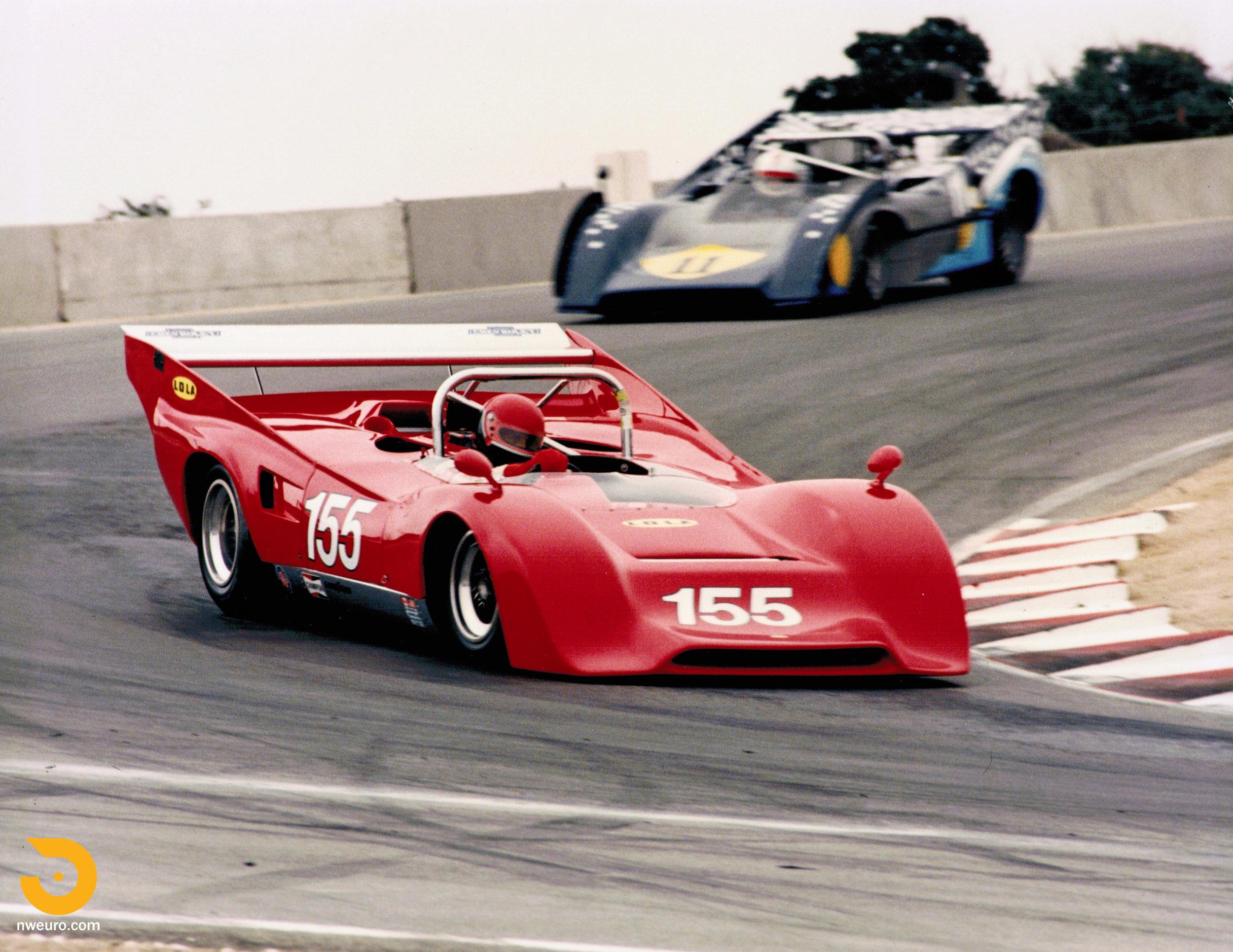 1969 Lola T162 Can-Am Race Car Action Shots-10.jpg