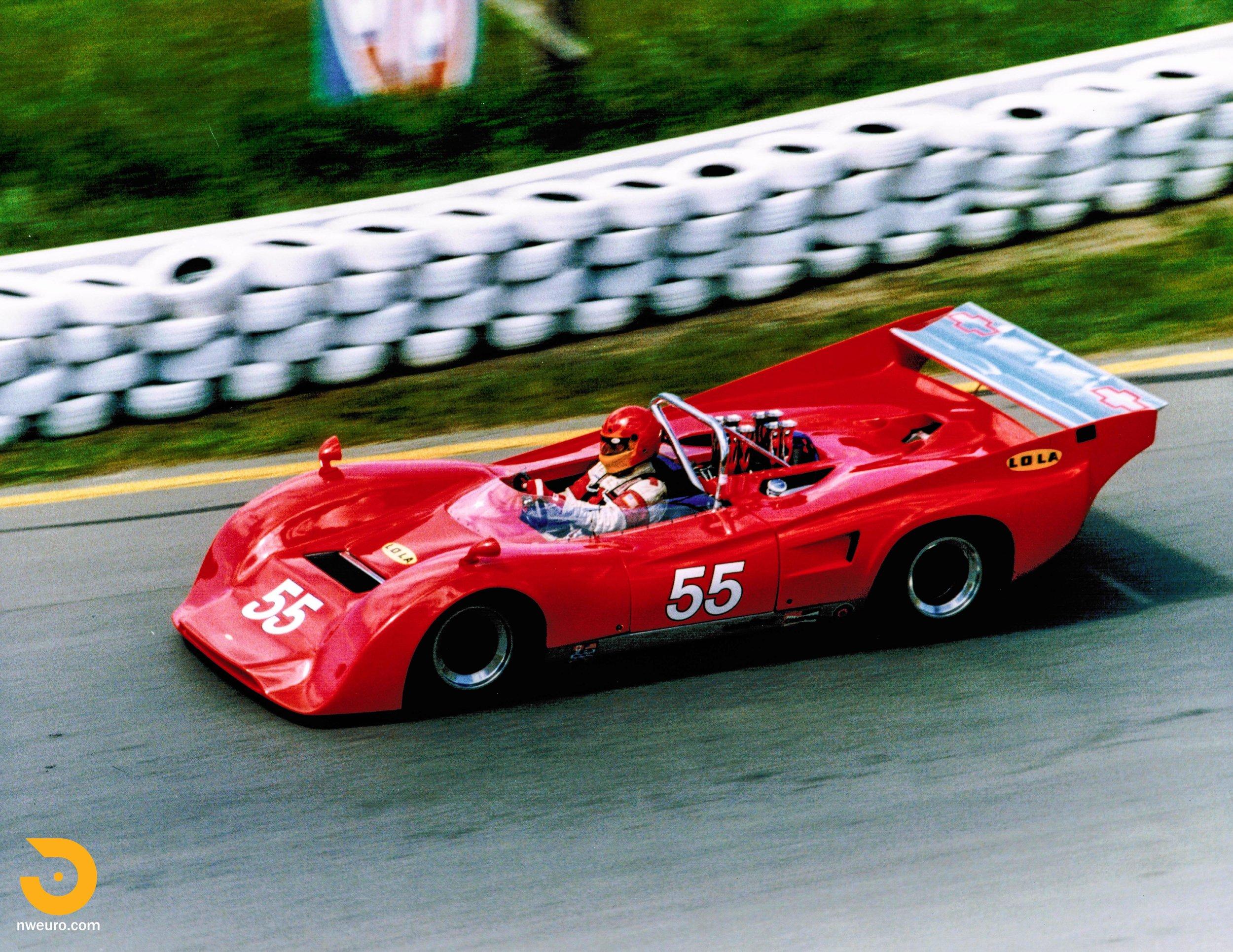 1969 Lola T162 Can-Am Race Car Action Shots-12.jpg