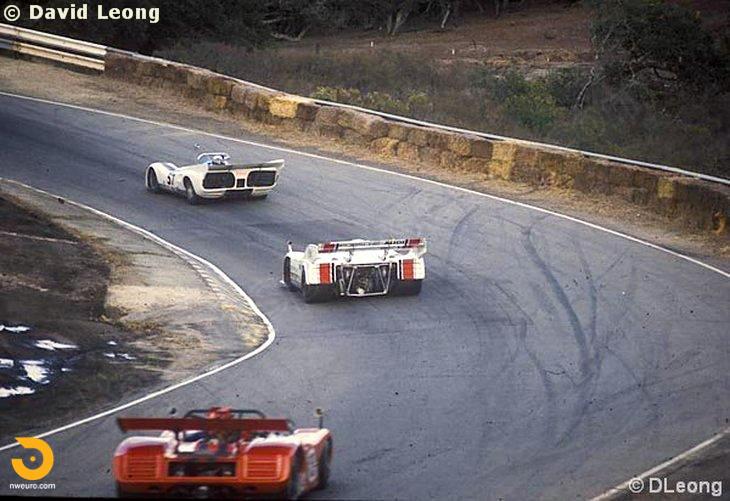 1969 Lola T162 Can-Am Race Car Action Shots-15.jpg