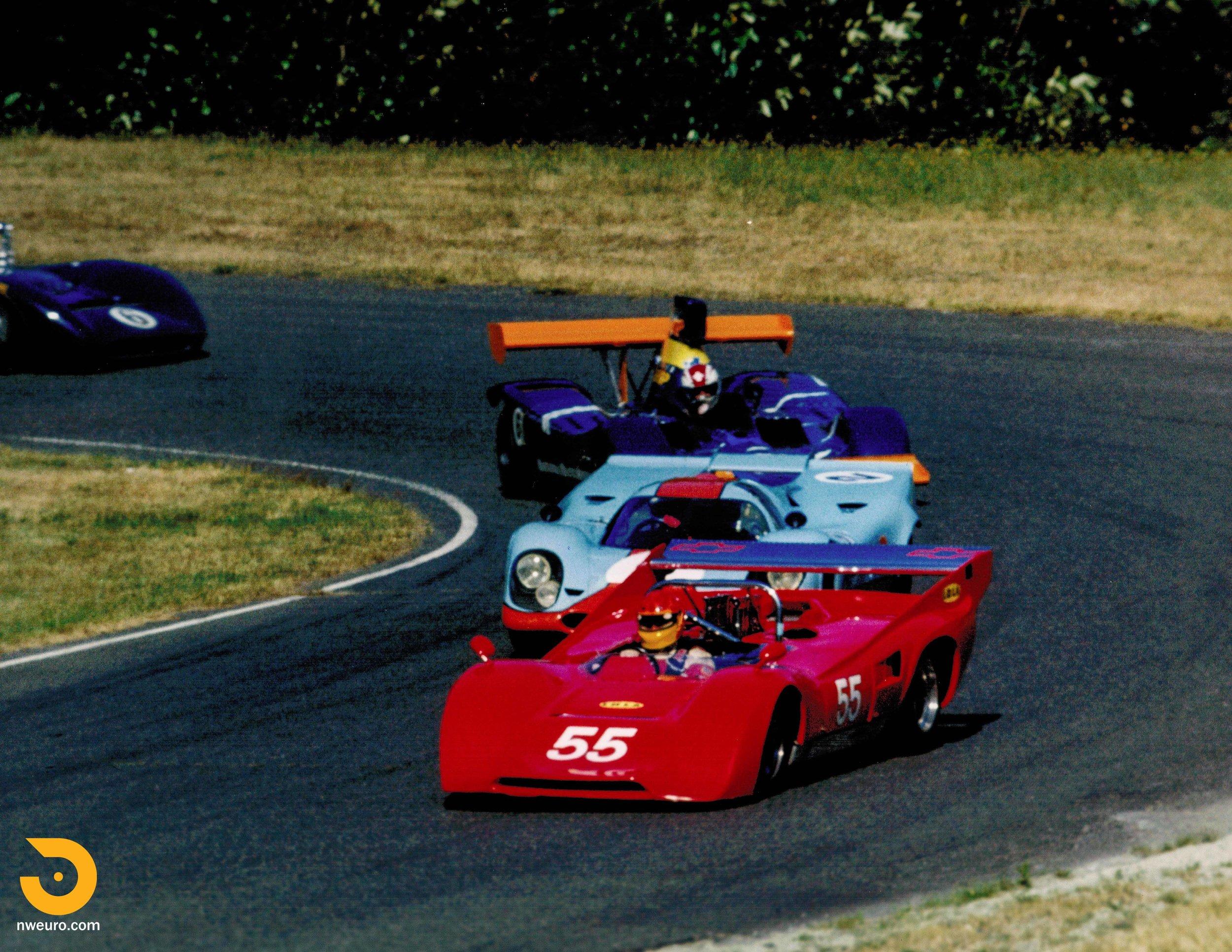1969 Lola T162 Can-Am Race Car Action Shots-13.jpg